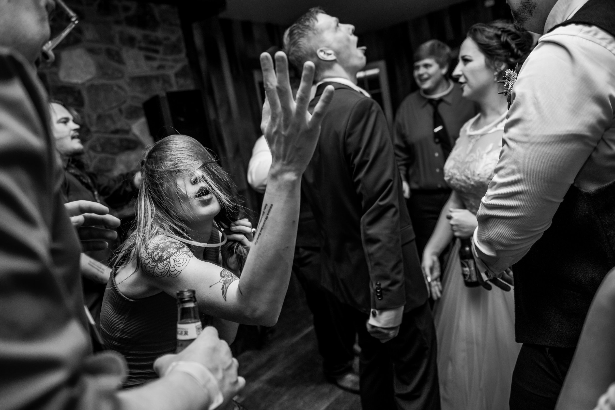 ThorpewoodWedding-Eileen&Chris-Reception-8776.jpg