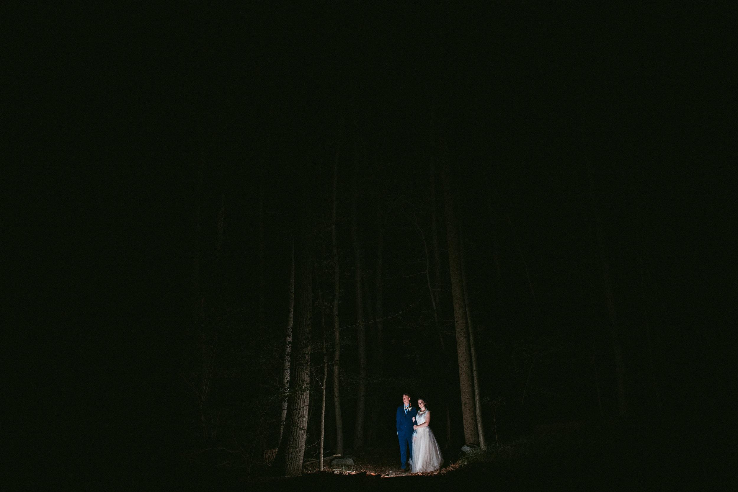 ThorpewoodWedding-Eileen&Chris-8910.jpg