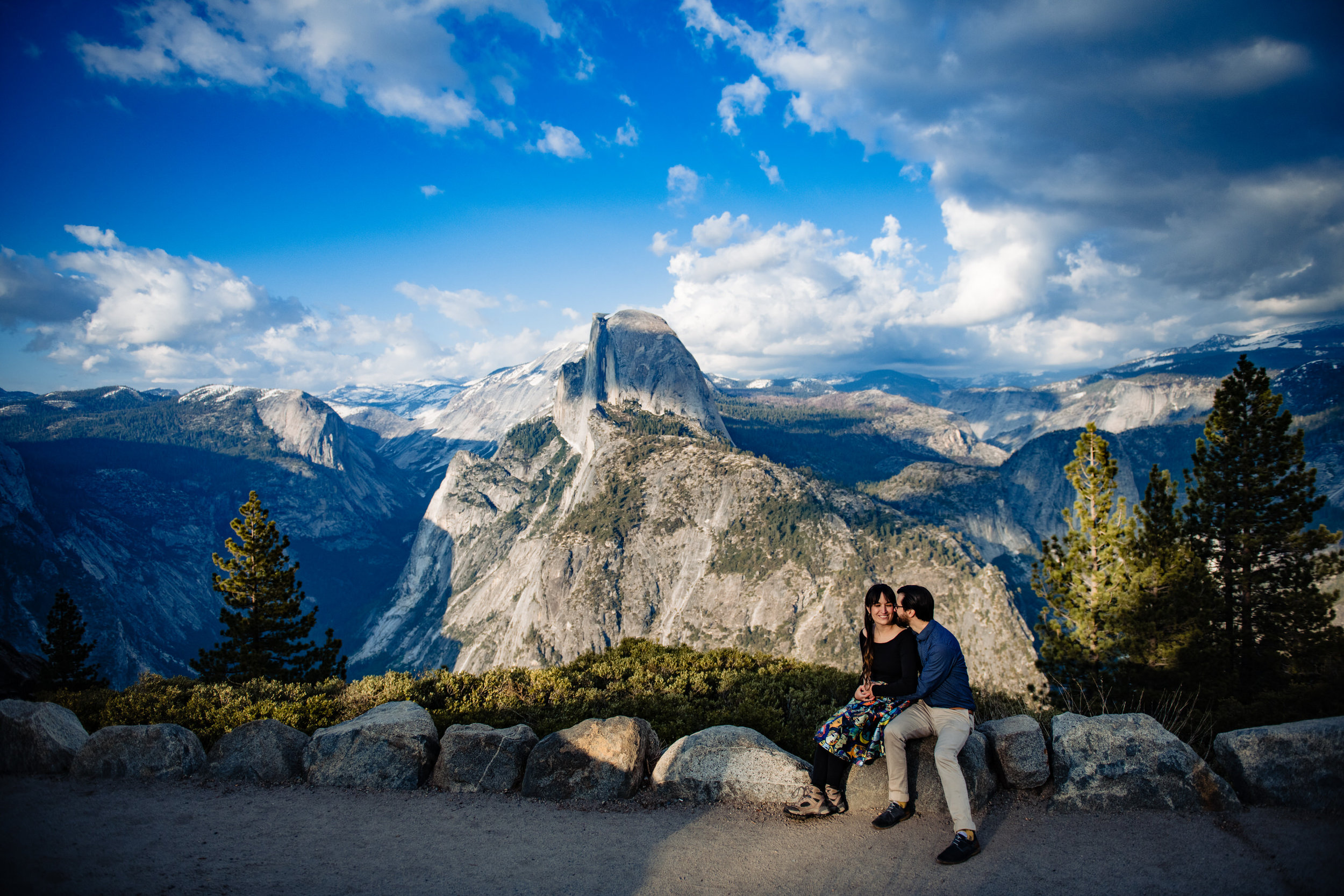 YosemiteEngagement--2741.jpg