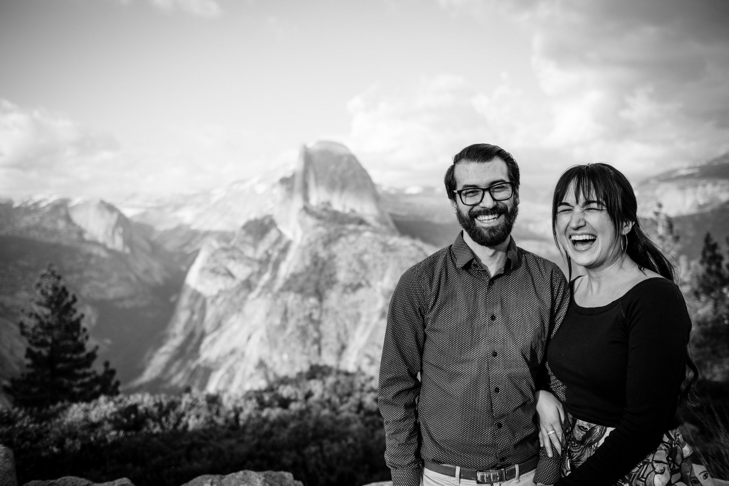 YosemiteEngagement--2749.jpg