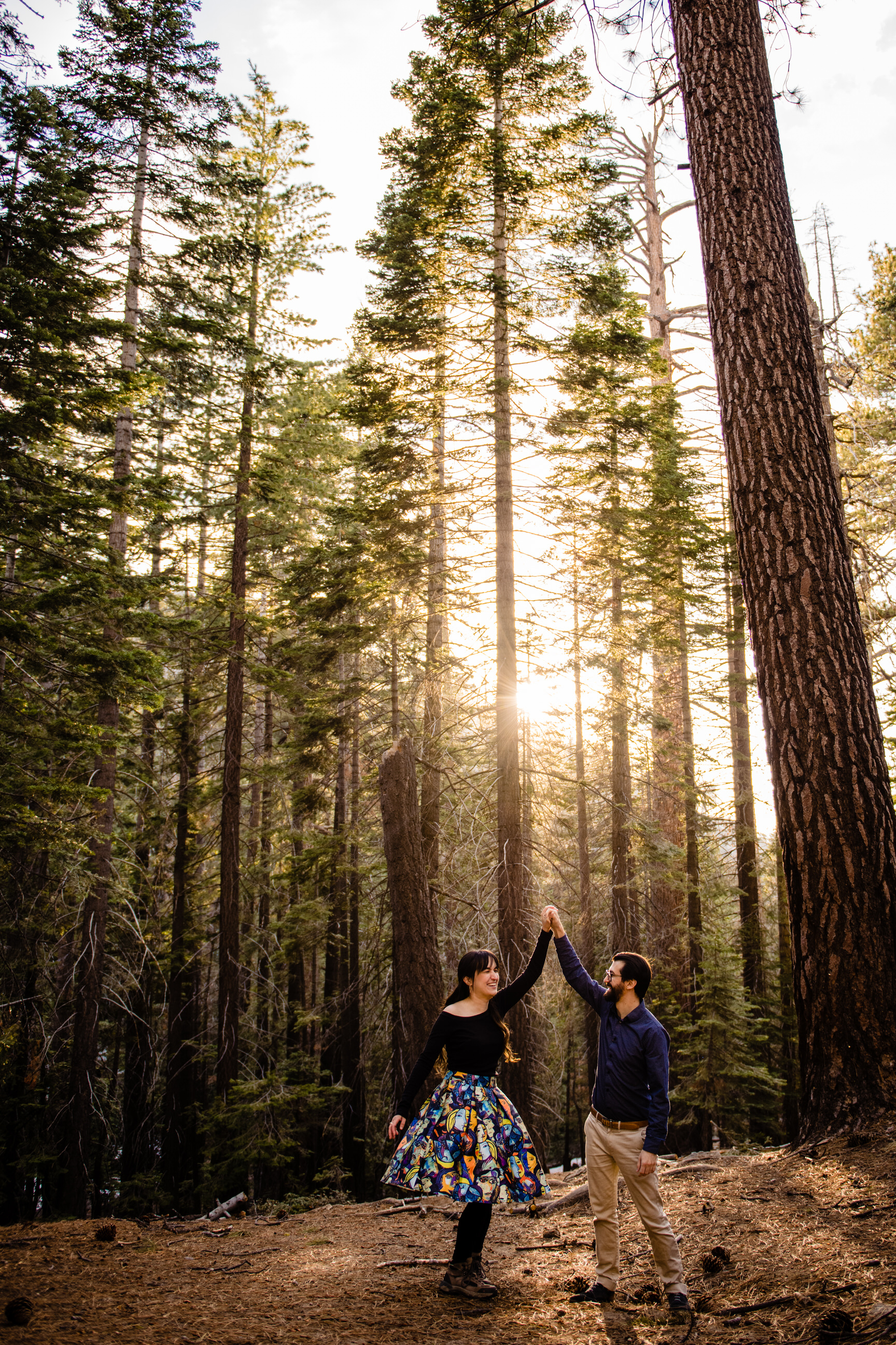 YosemiteEngagement--2909.jpg