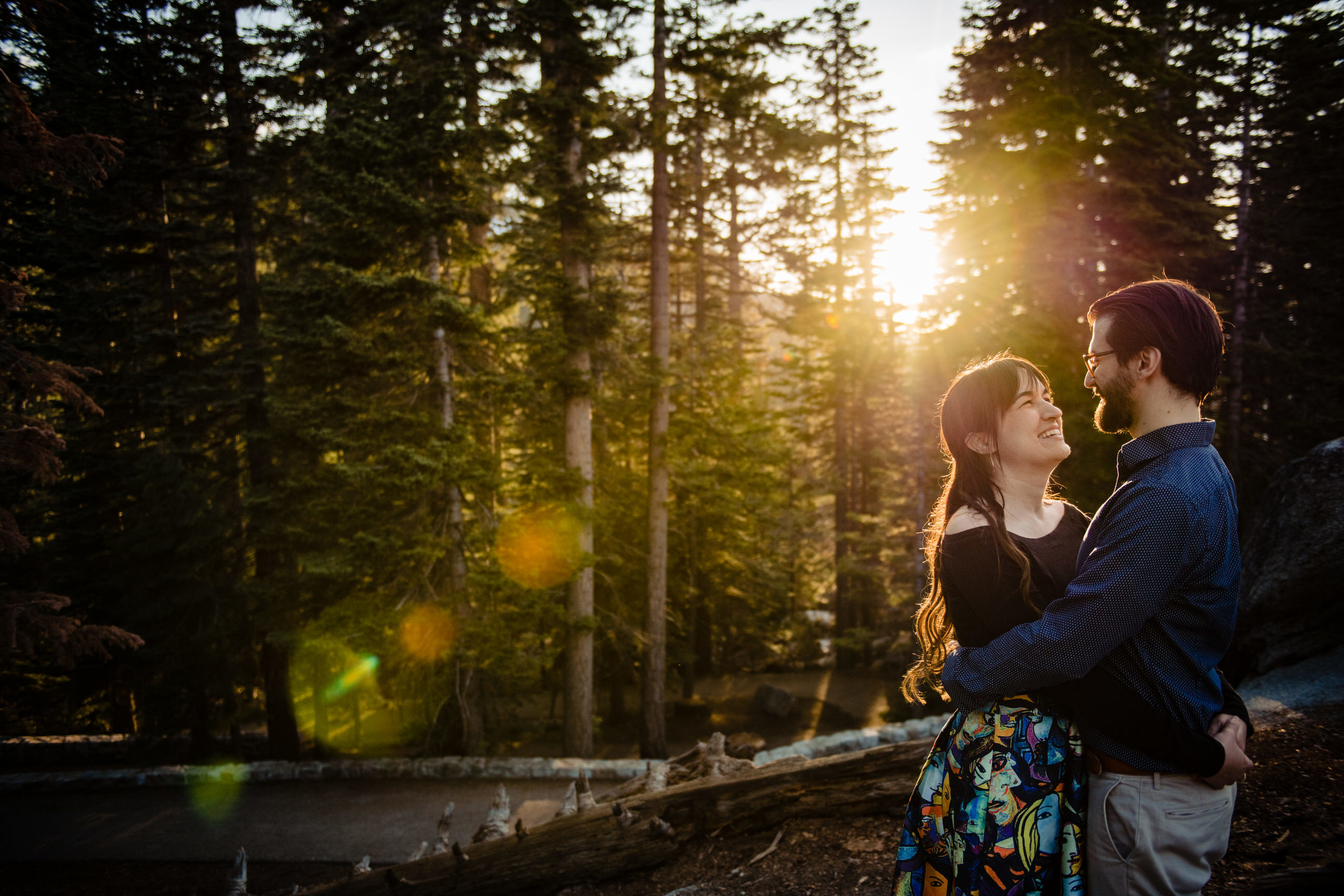 YosemiteEngagement--3108.jpg