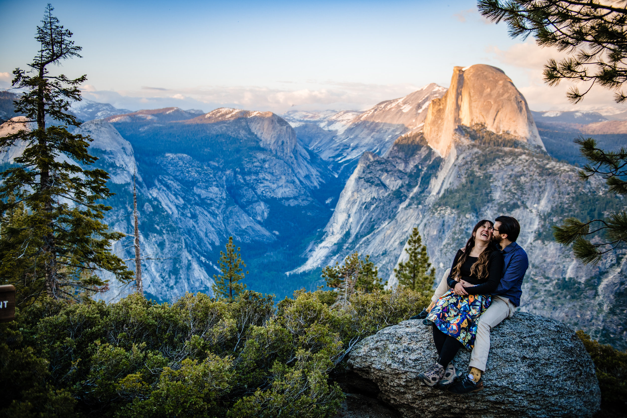 YosemiteEngagement--3156.jpg