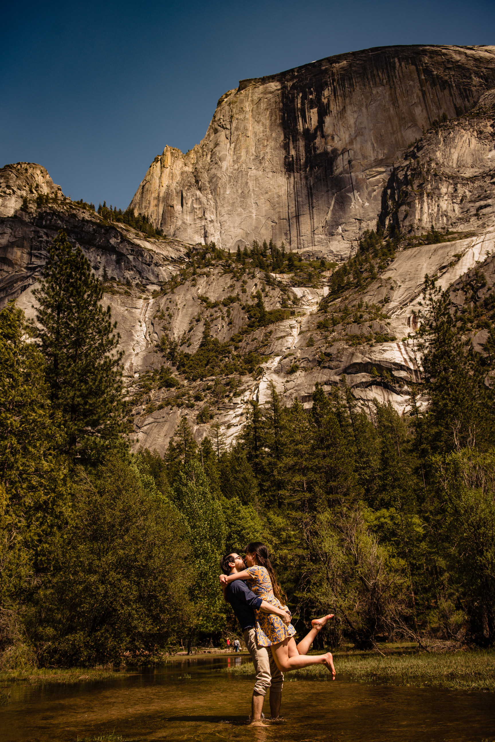 YosemiteEngagement--3511.jpg