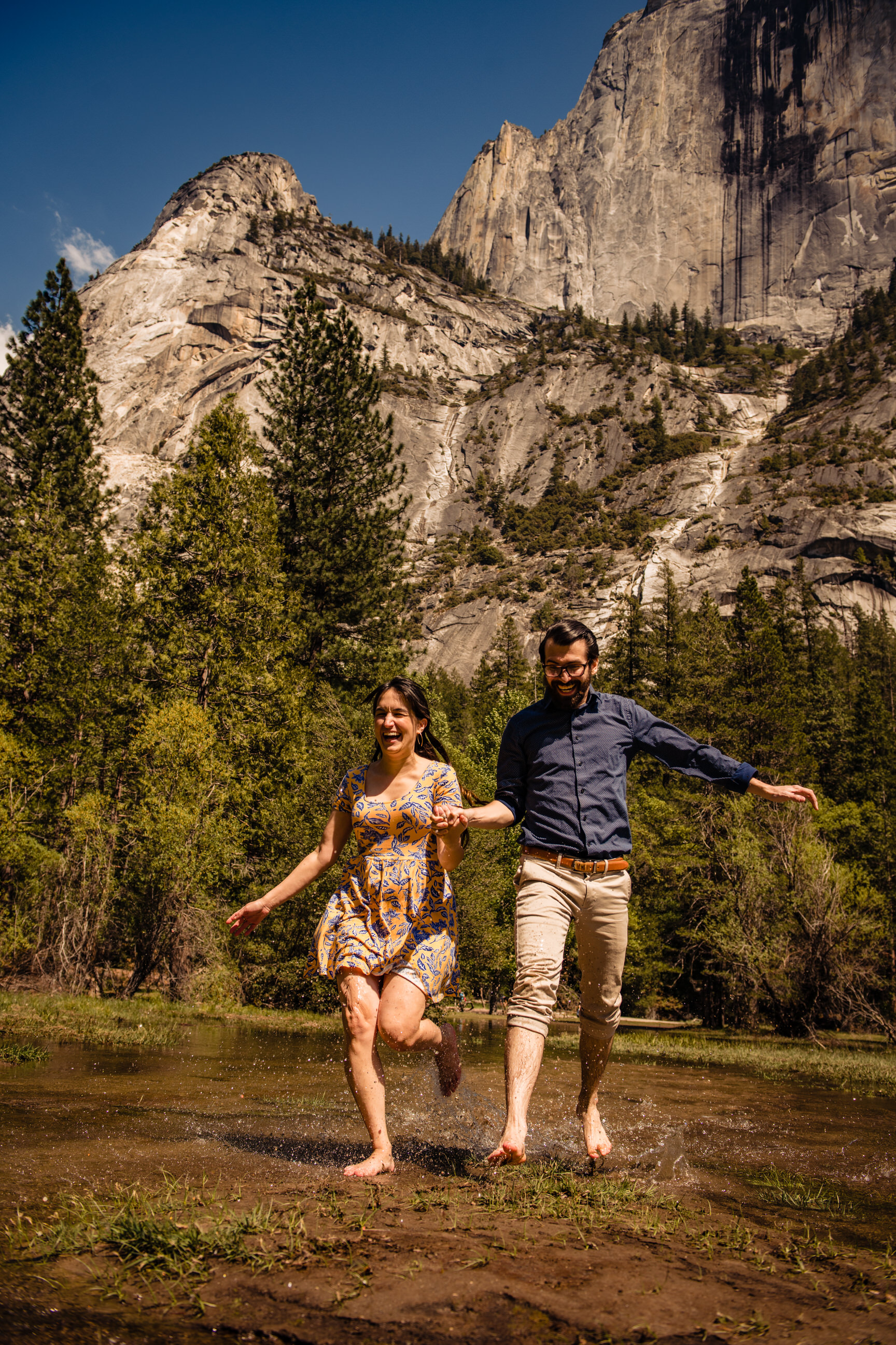 YosemiteEngagement--3623.jpg