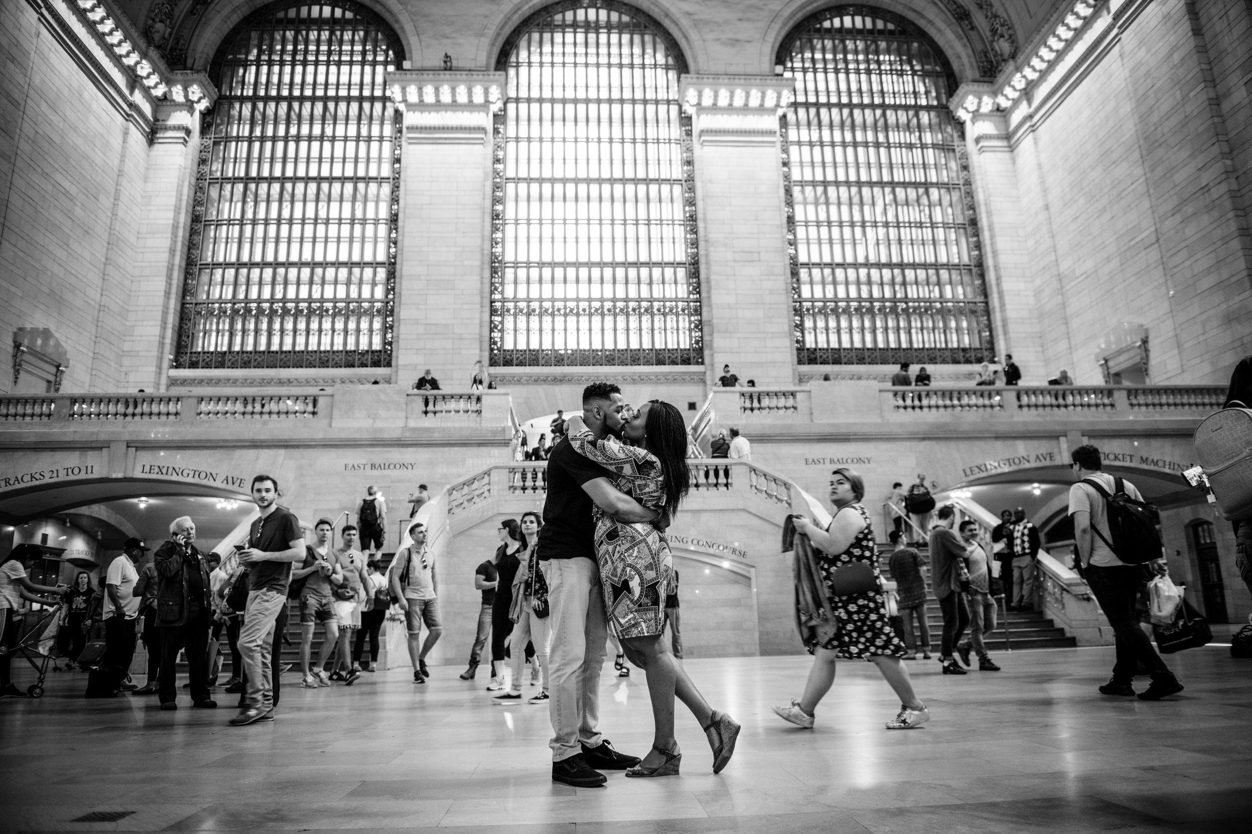 NYCEngagement-Michelle&Greg-1119.jpg