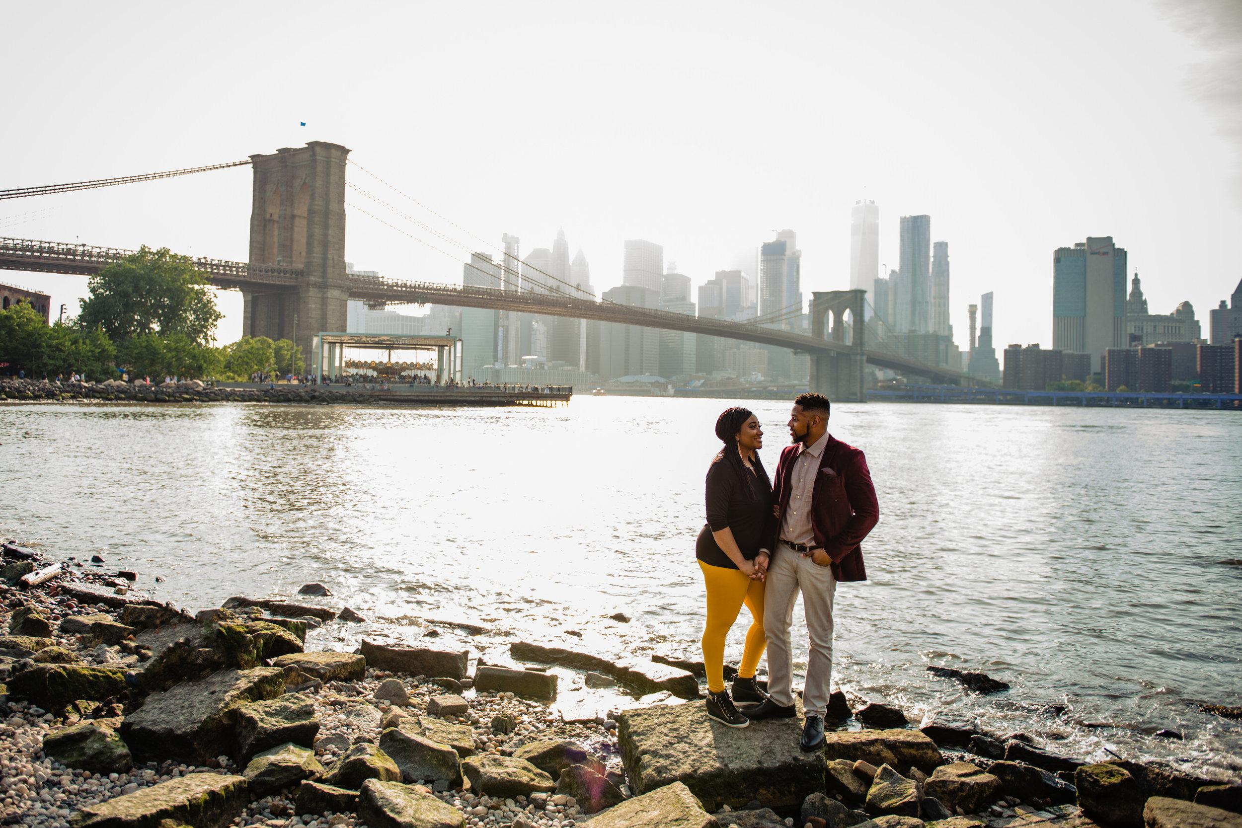 NYCEngagement-Michelle&Greg-1777.jpg