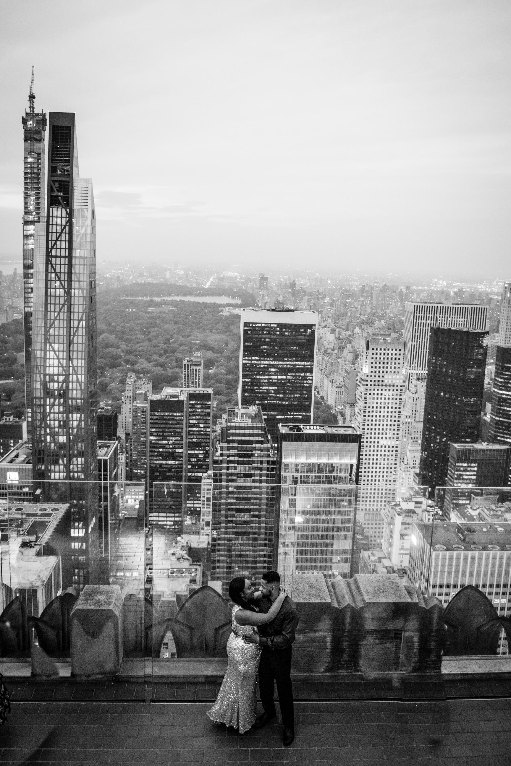 NYCEngagement-Michelle&Greg-2179.jpg