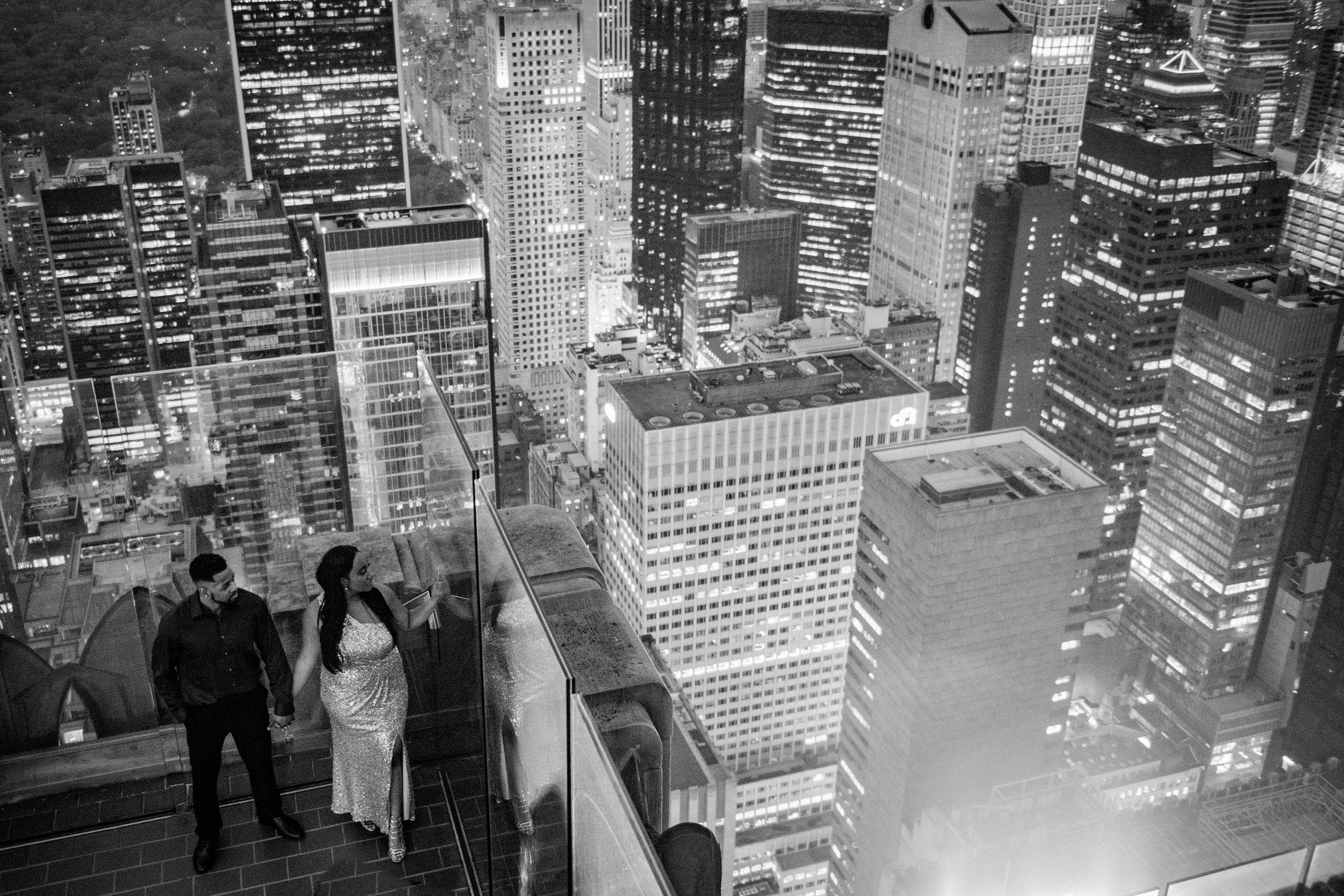 NYCEngagement-Michelle&Greg-2331.jpg