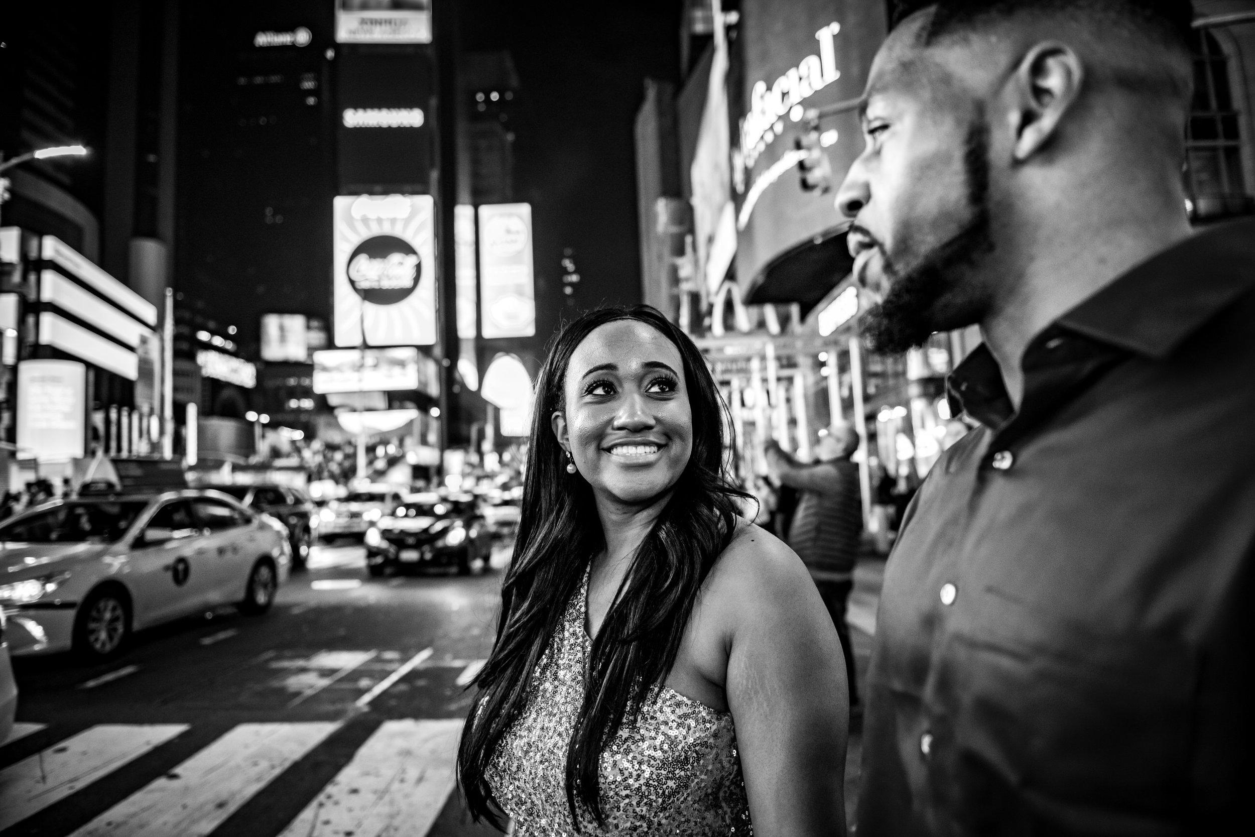 NYCEngagement-Michelle&Greg-2687.jpg