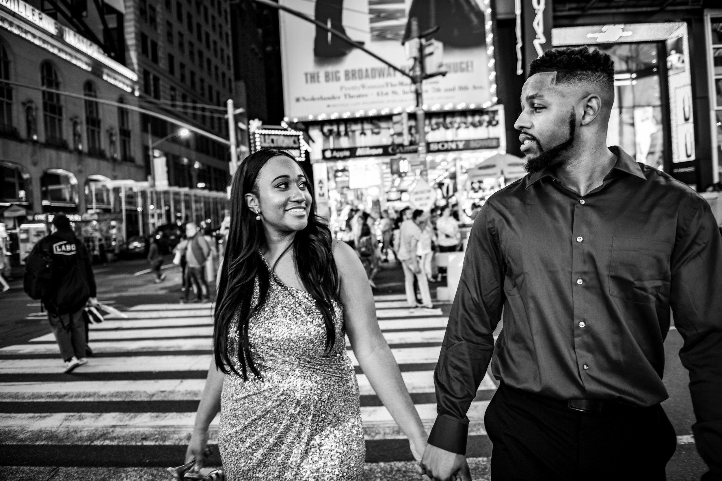NYCEngagement-Michelle&Greg-2736.jpg