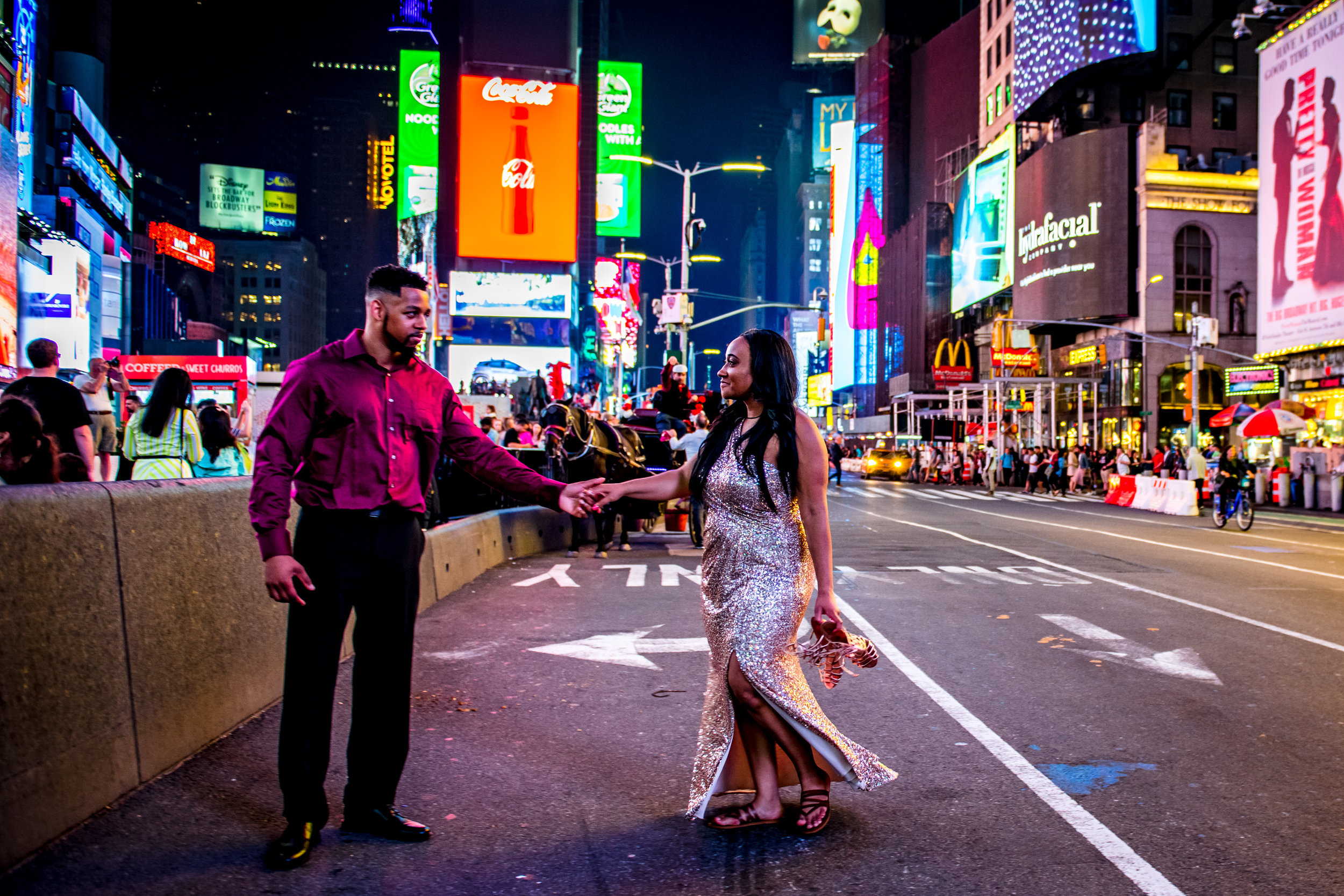 NYCEngagement-Michelle&Greg-2768.jpg