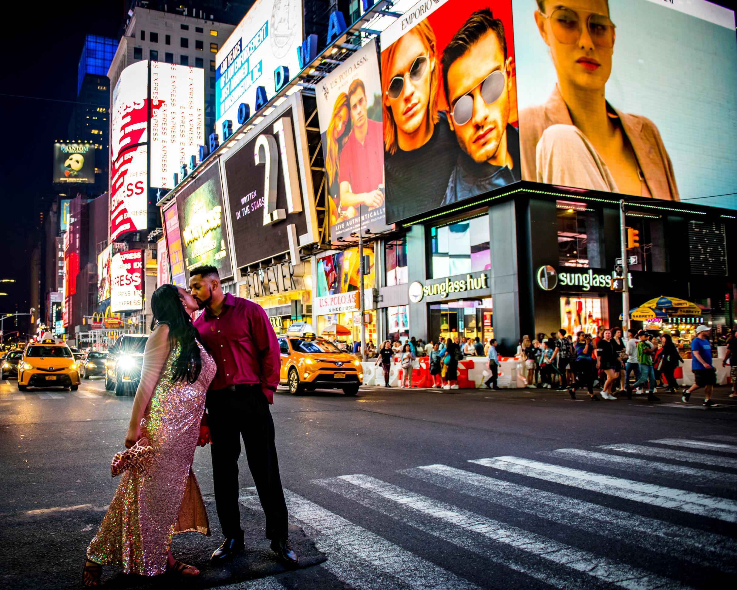 NYCEngagement-Michelle&Greg-2815.jpg