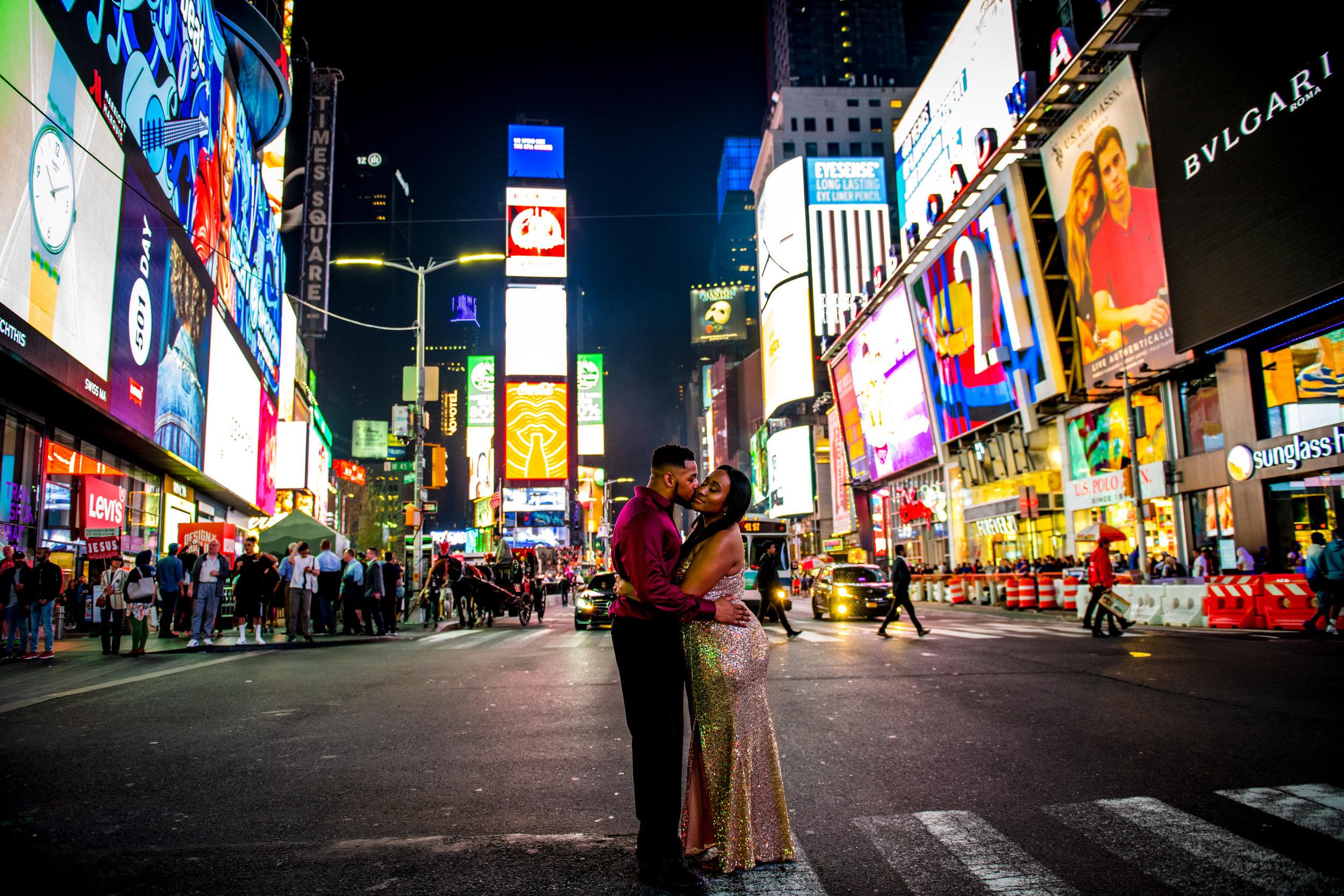 NYCEngagement-Michelle&Greg-2875.jpg