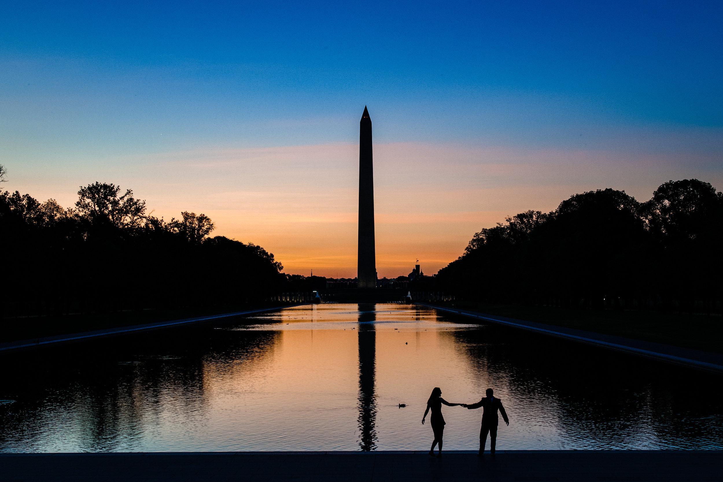 WashingtonDCEngagement-Cody&Keri-2971.jpg
