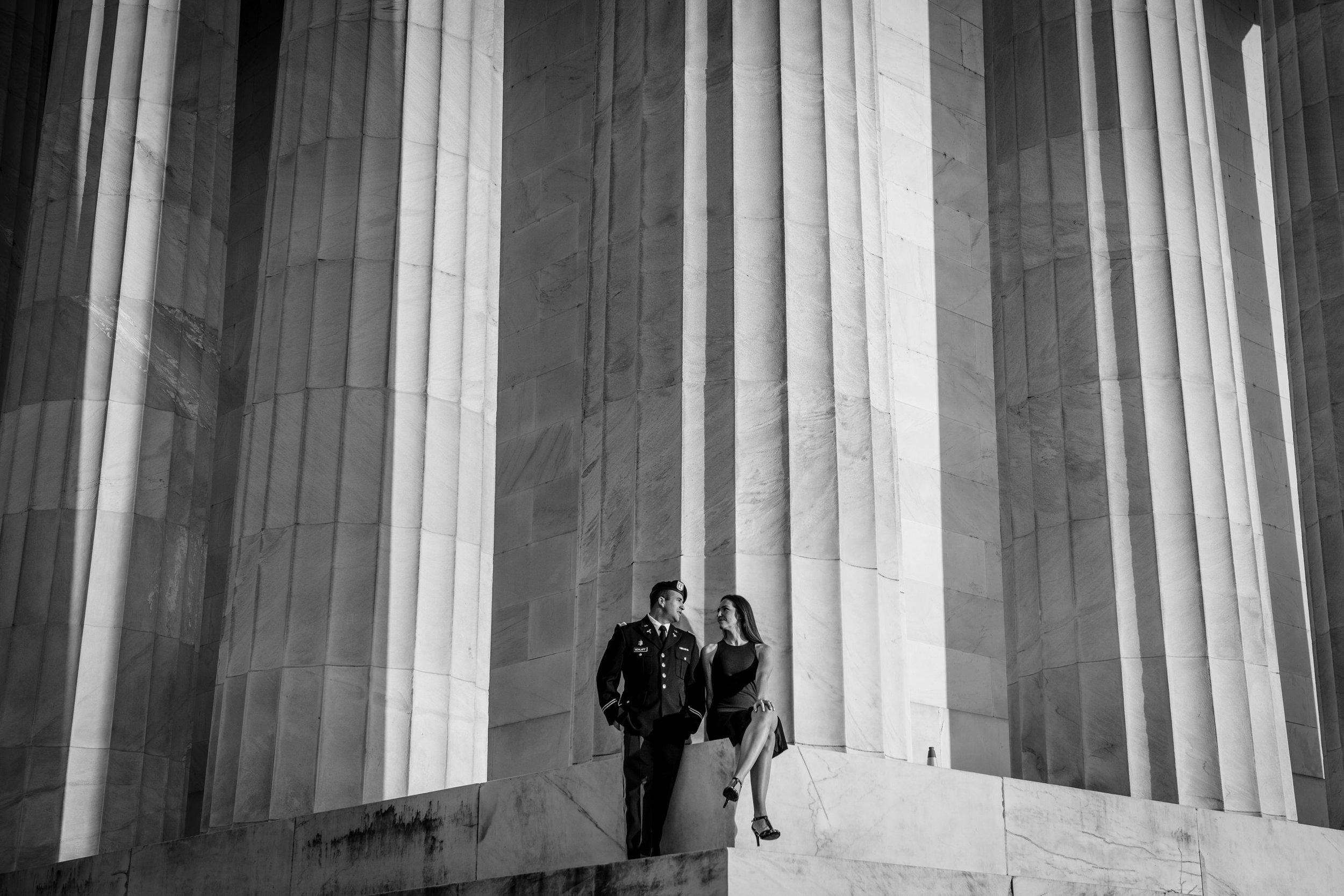 WashingtonDCEngagement-Cody&Keri-3873.jpg