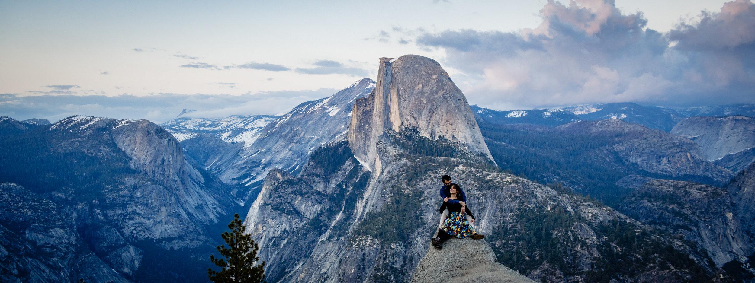 YosemiteEngagement-Marisa&Justin-3394.jpg