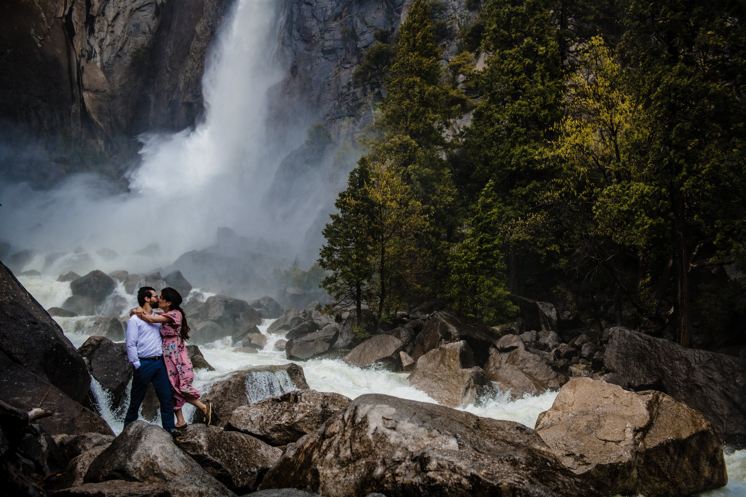 YosemiteEngagement-Marisa&Justin-4245.jpg