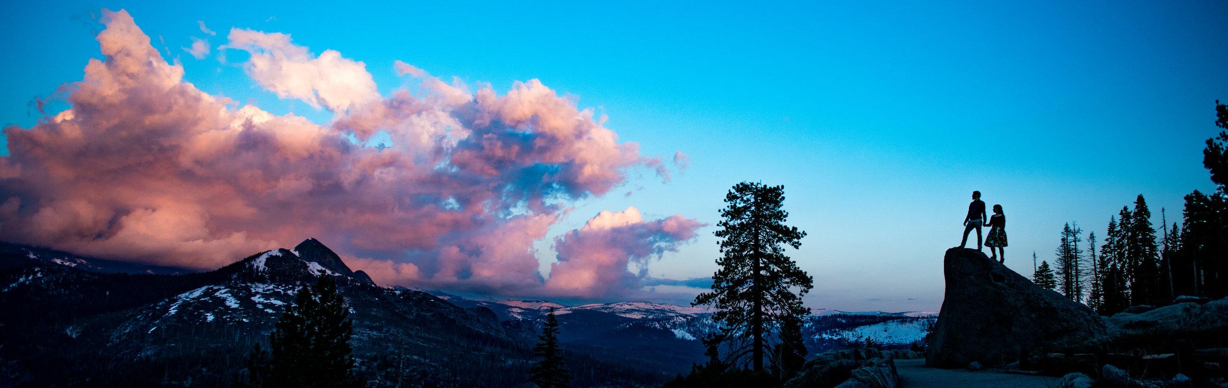 YosemiteEngagement-Marisa&Justin-3308.jpg