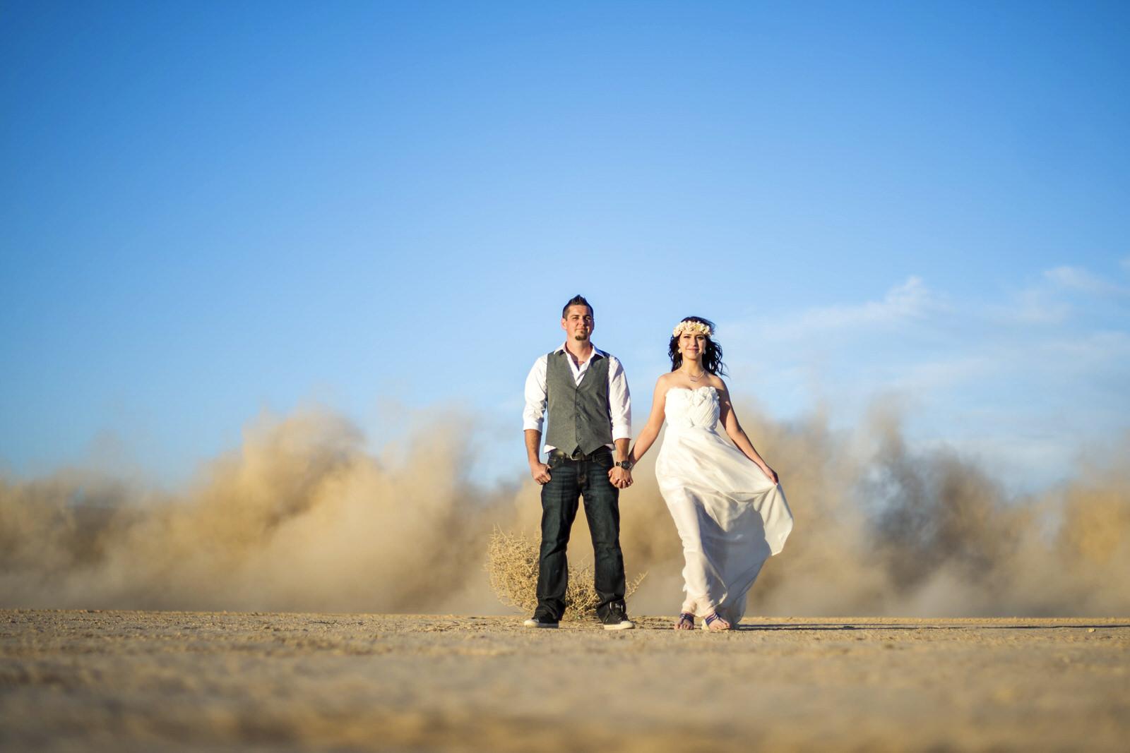 Destination Las Vegas Wedding-Nikki&Chris-617.jpg
