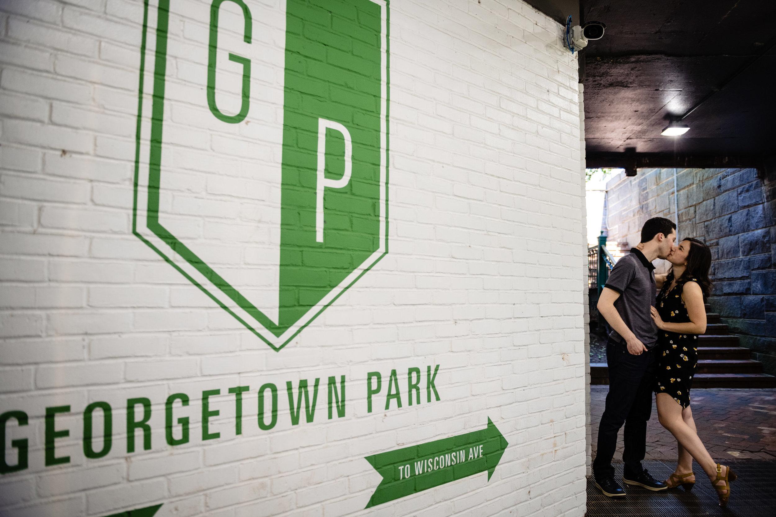 GeorgetownEngagement-Casey&Zach-5991.jpg