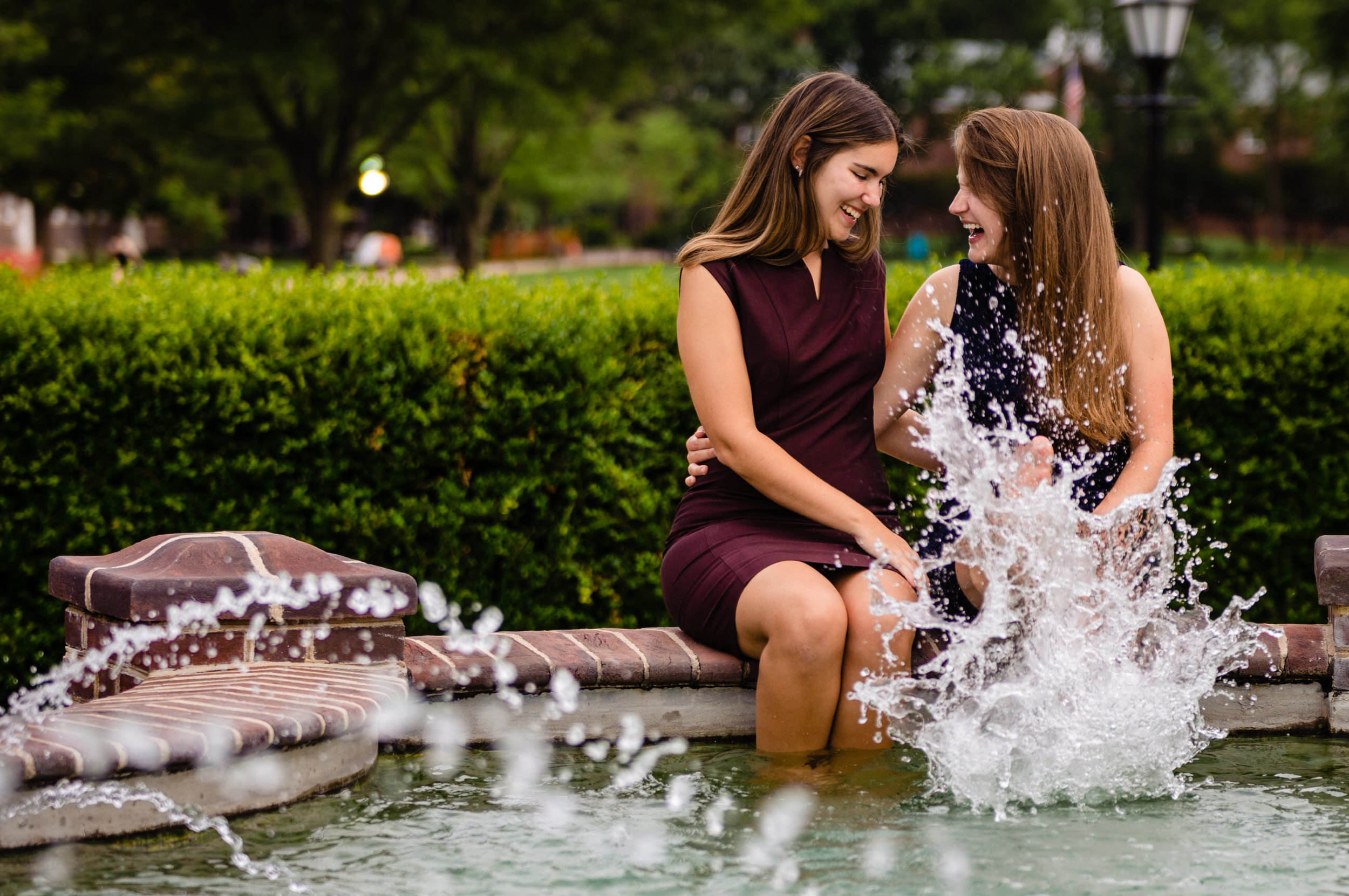 DelawareEngagement-Shelby&Amanda-5441.jpg
