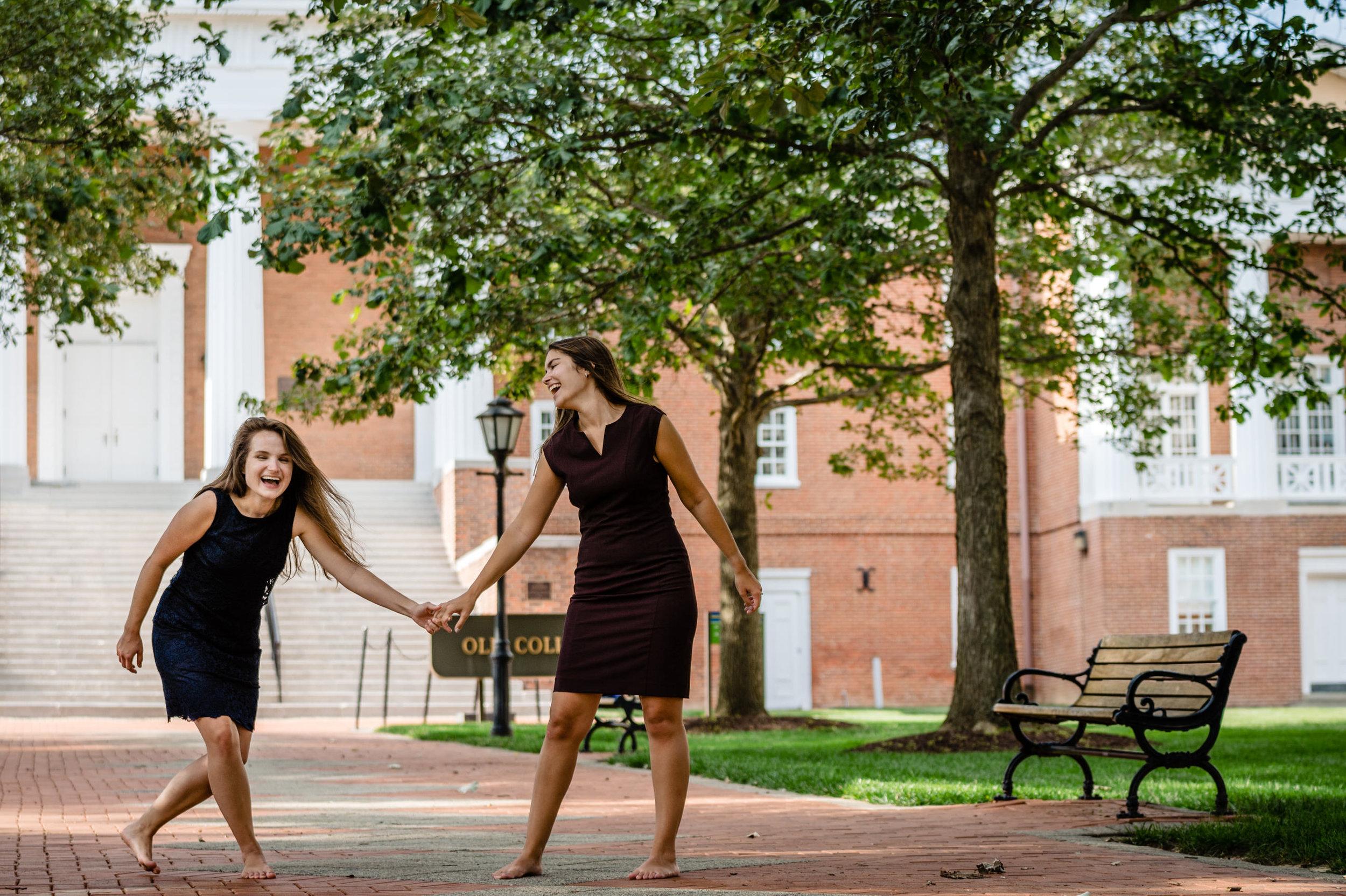 DelawareEngagement-Shelby&Amanda-5786.jpg
