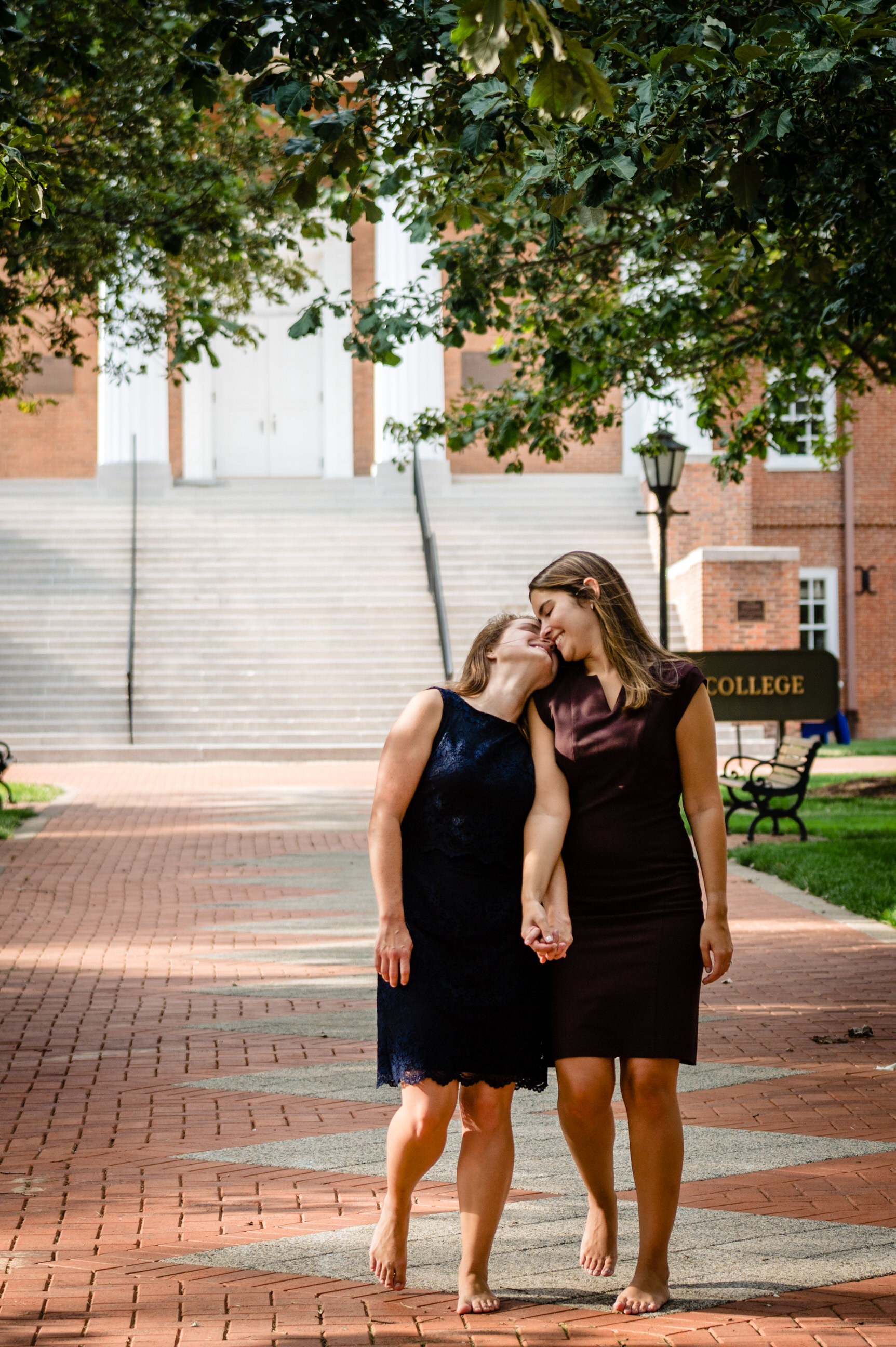 DelawareEngagement-Shelby&Amanda-5879.jpg