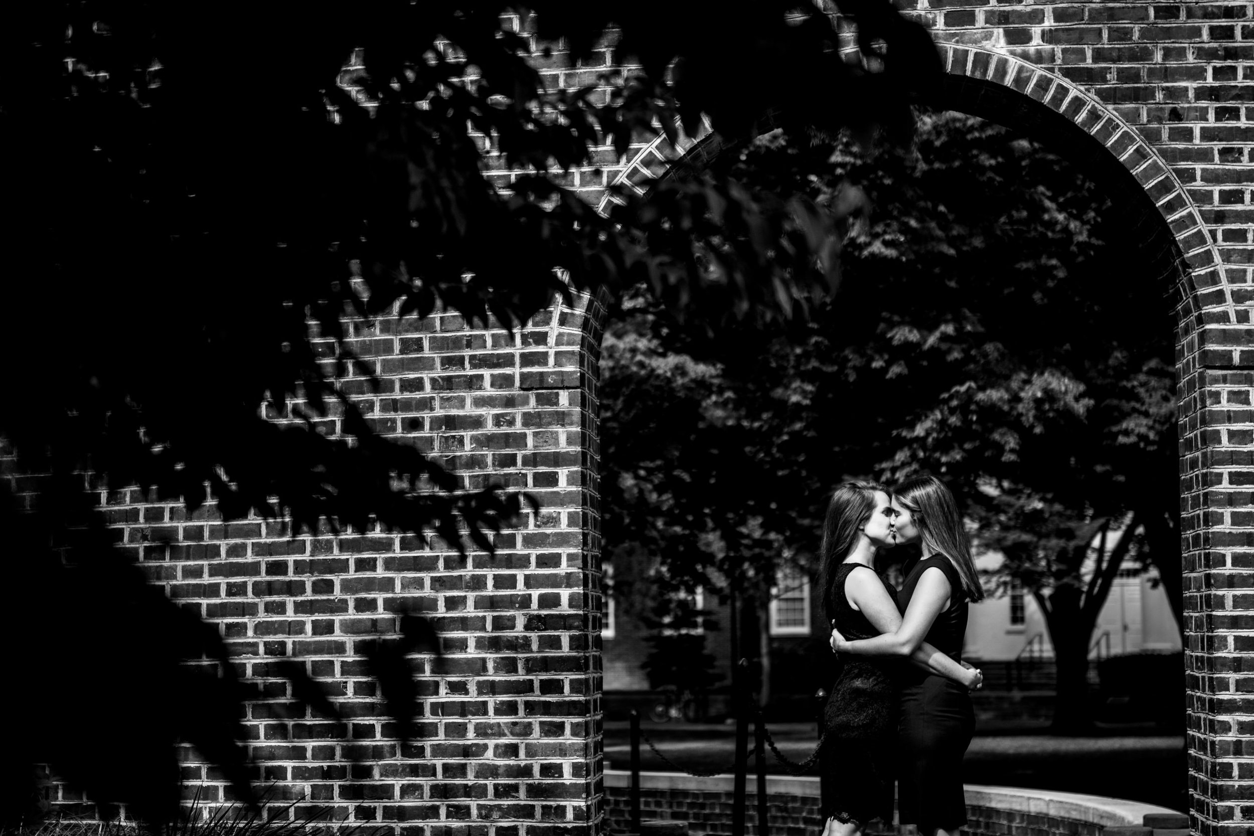 DelawareEngagement-Shelby&Amanda-6800.jpg