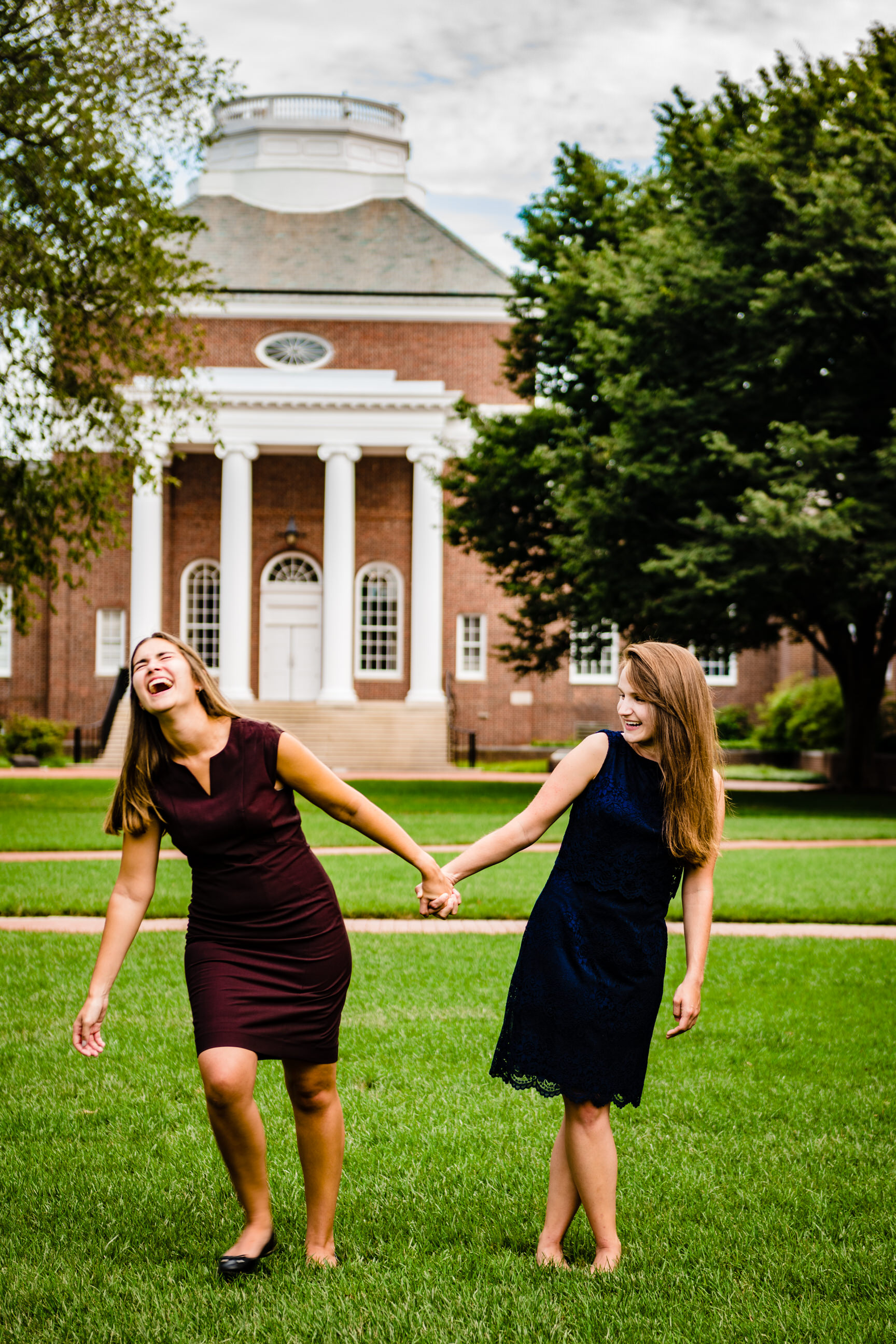 DelawareEngagement-Shelby&Amanda-7086.jpg