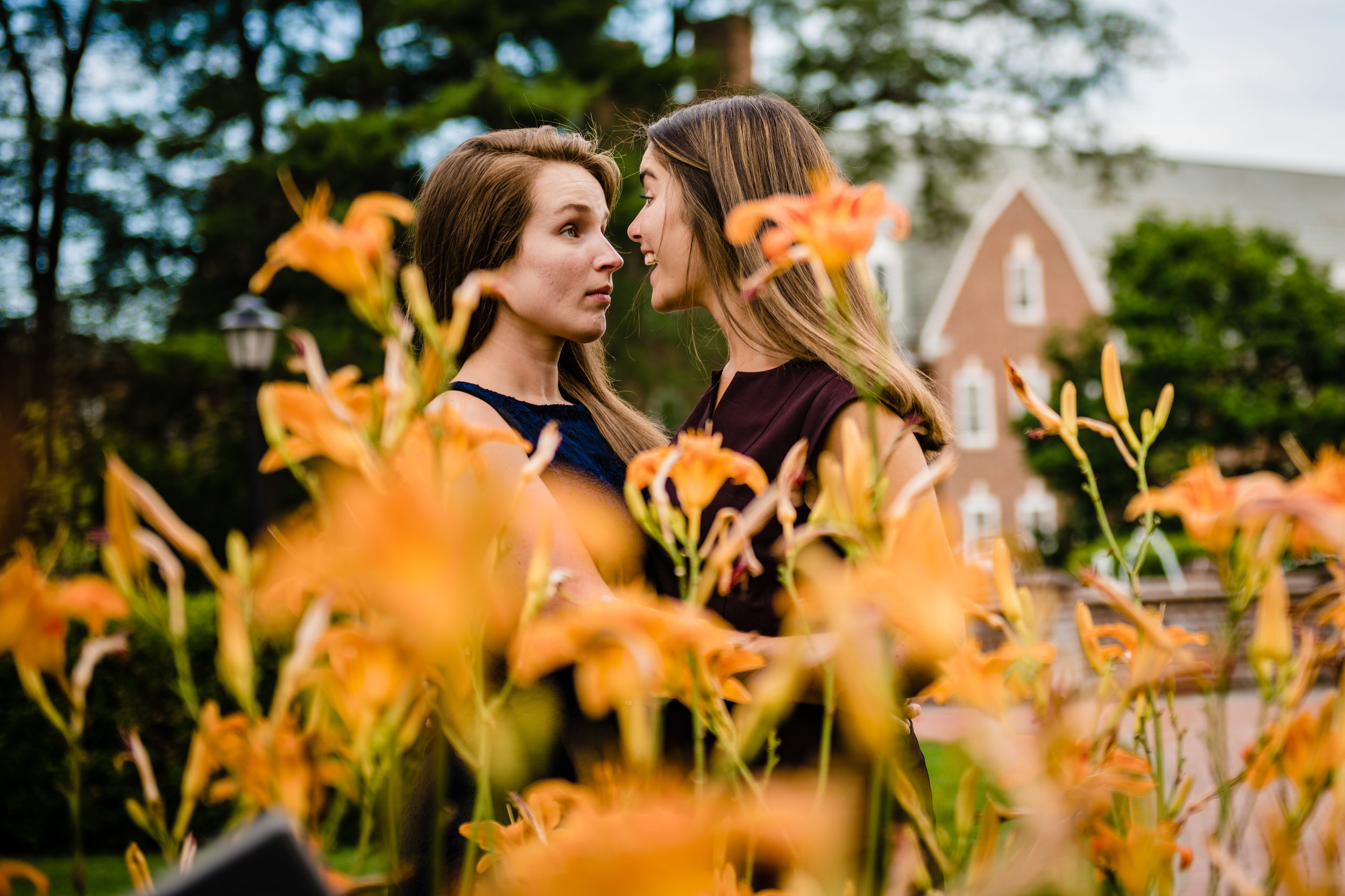 DelawareEngagement-Shelby&Amanda-7140.jpg