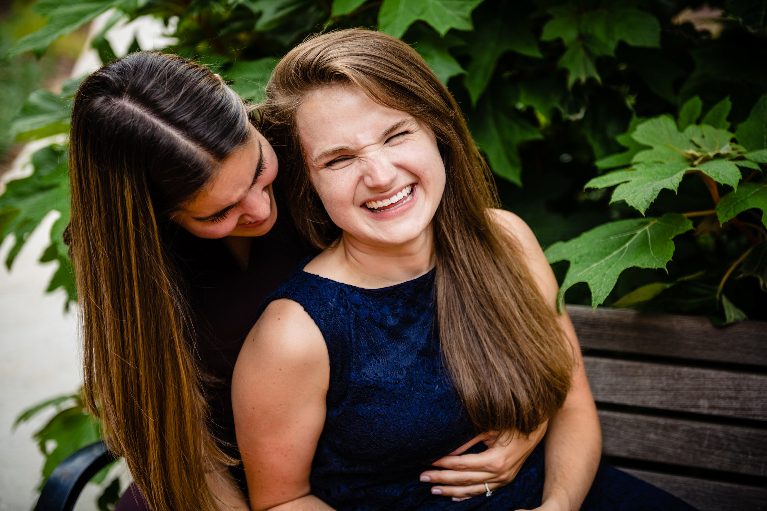 DelawareEngagement-Shelby&Amanda-7417.jpg