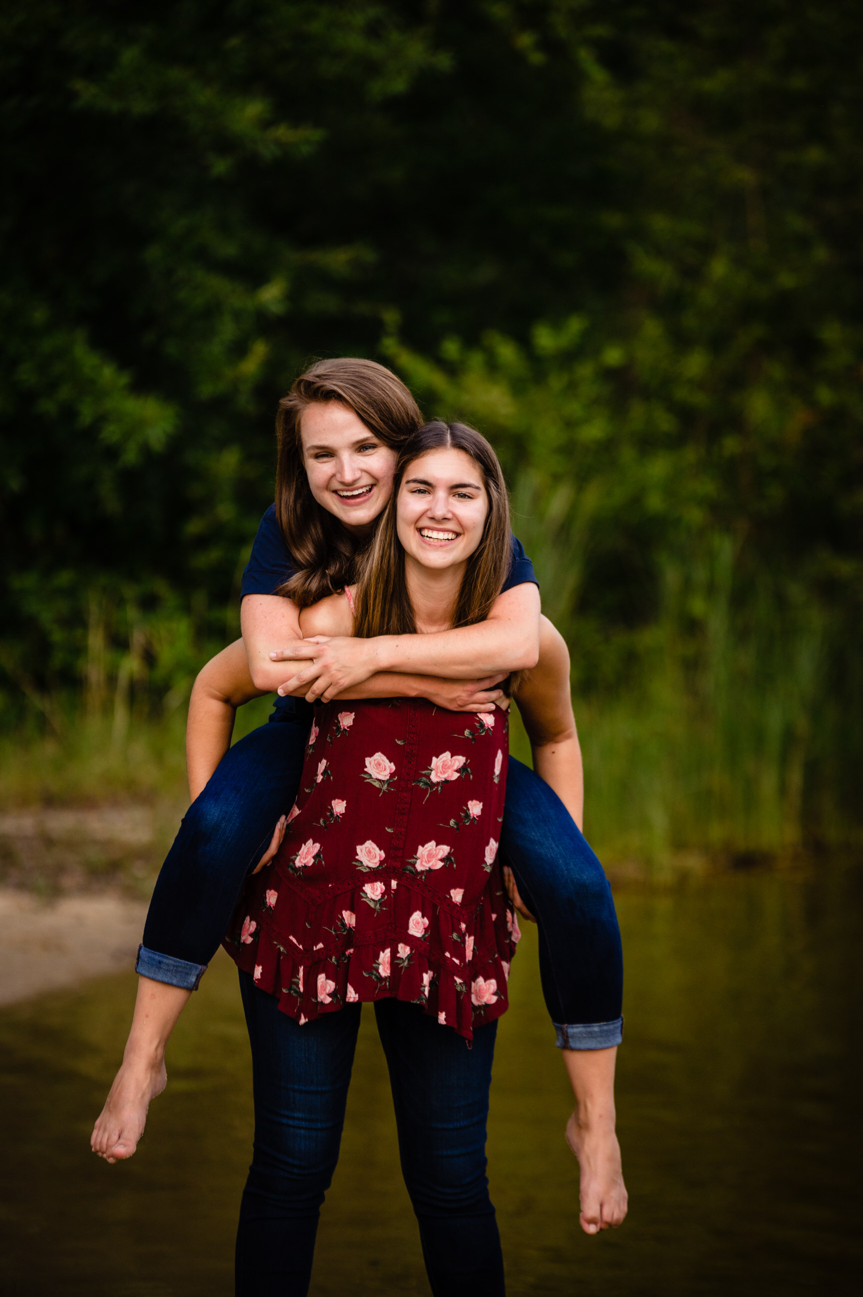 DelawareEngagement-Shelby&Amanda-6076.jpg