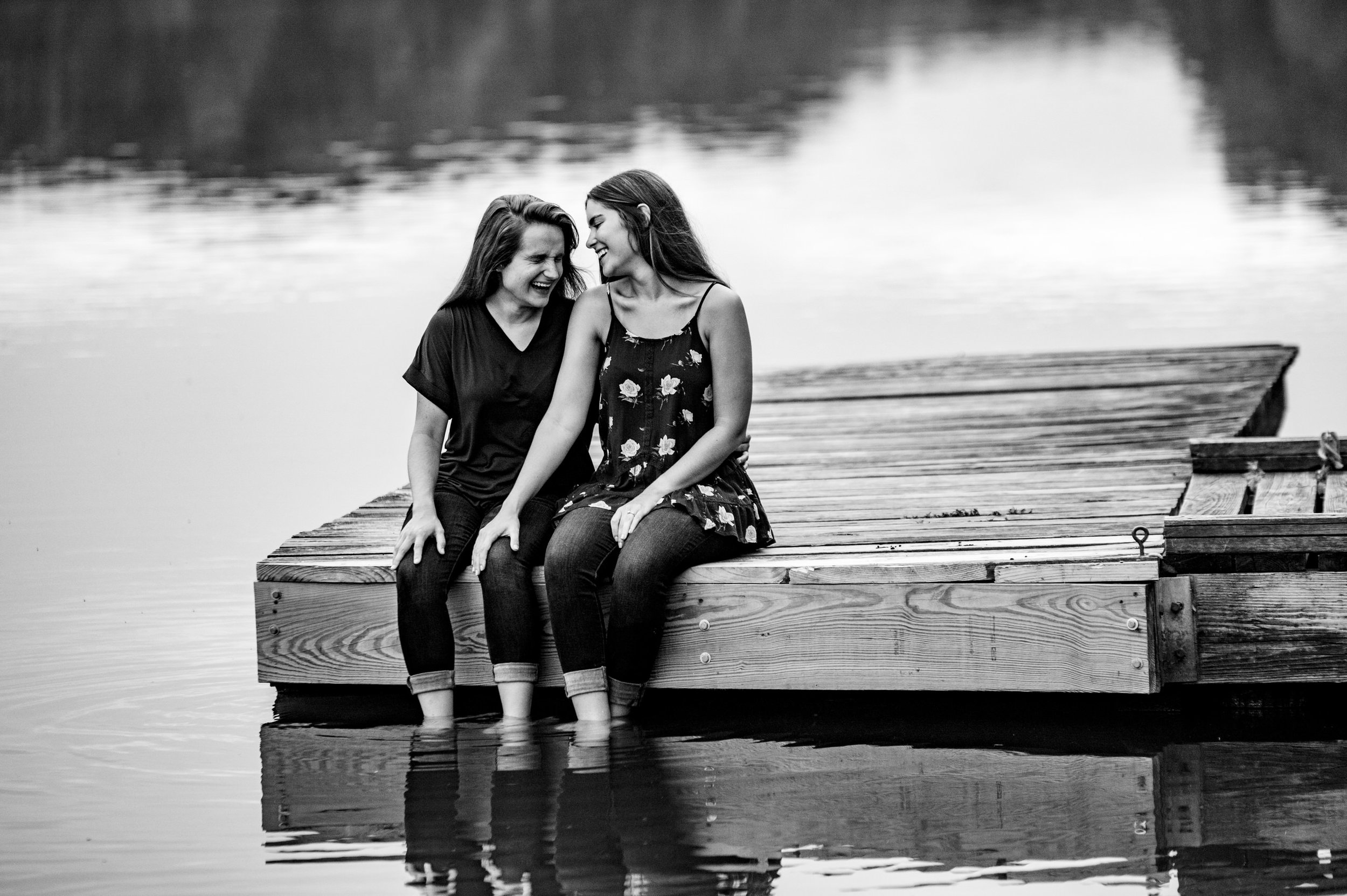 DelawareEngagement-Shelby&Amanda-6450.jpg