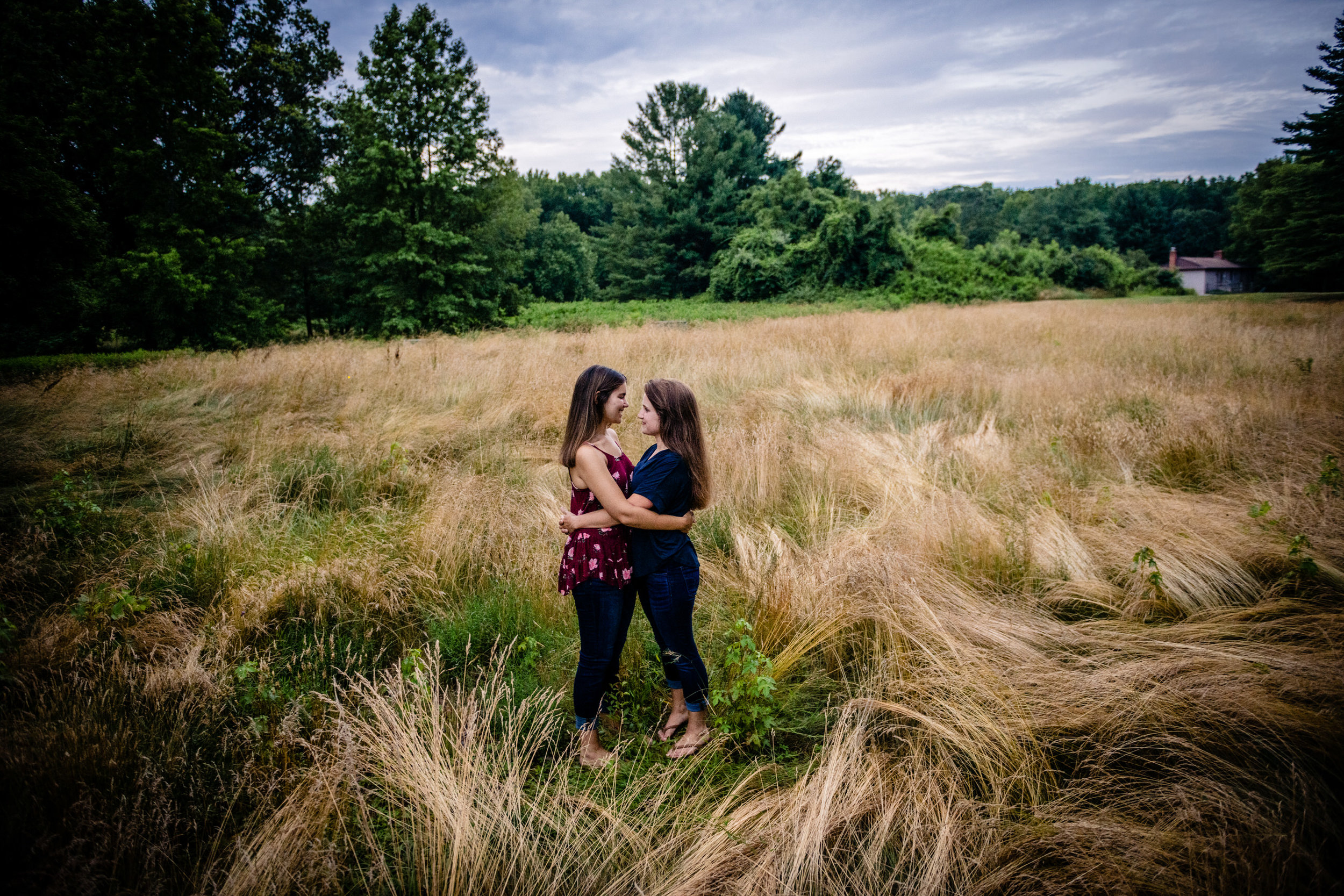 DelawareEngagement-Shelby&Amanda-8090.jpg
