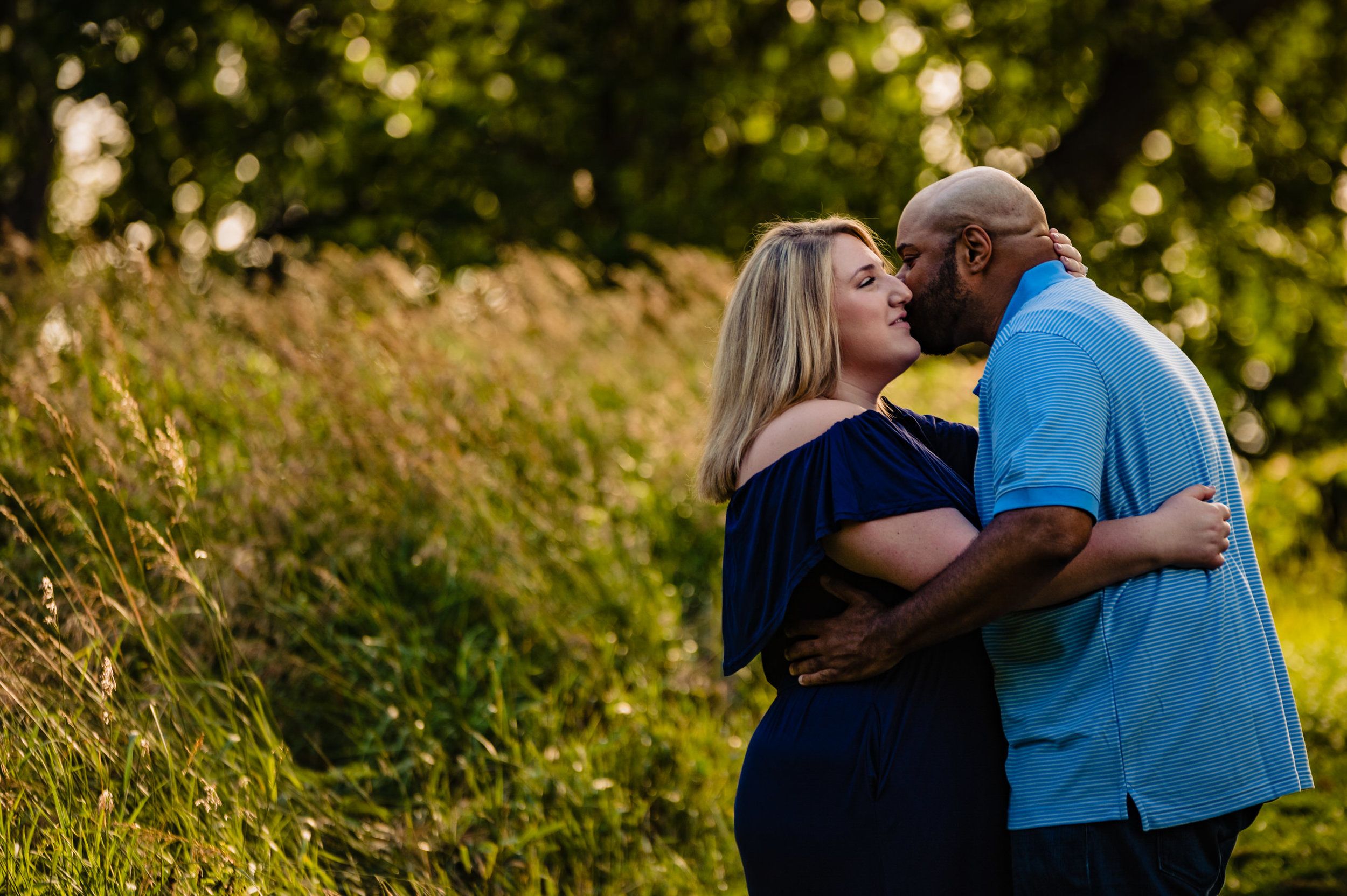 WashingtonDC-Rachel&Greg-6774.jpg