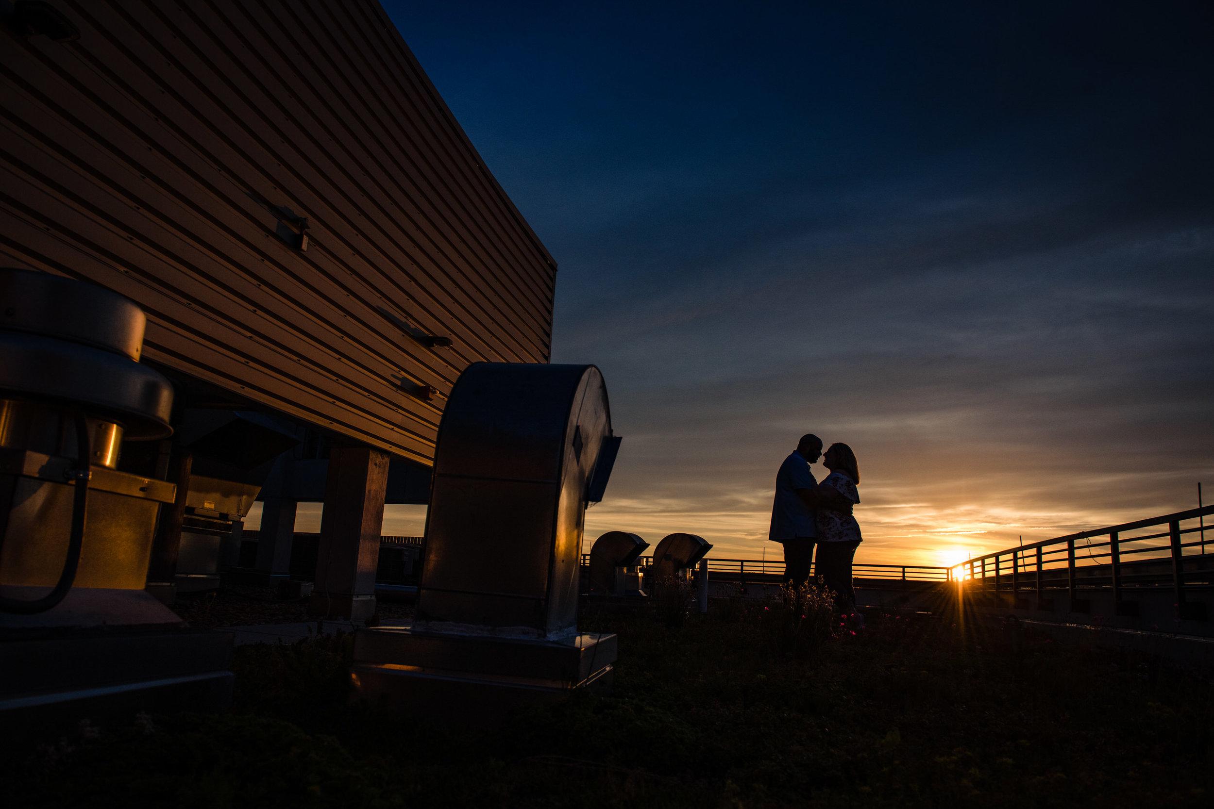 WashingtonDC-Rachel&Greg-8464.jpg