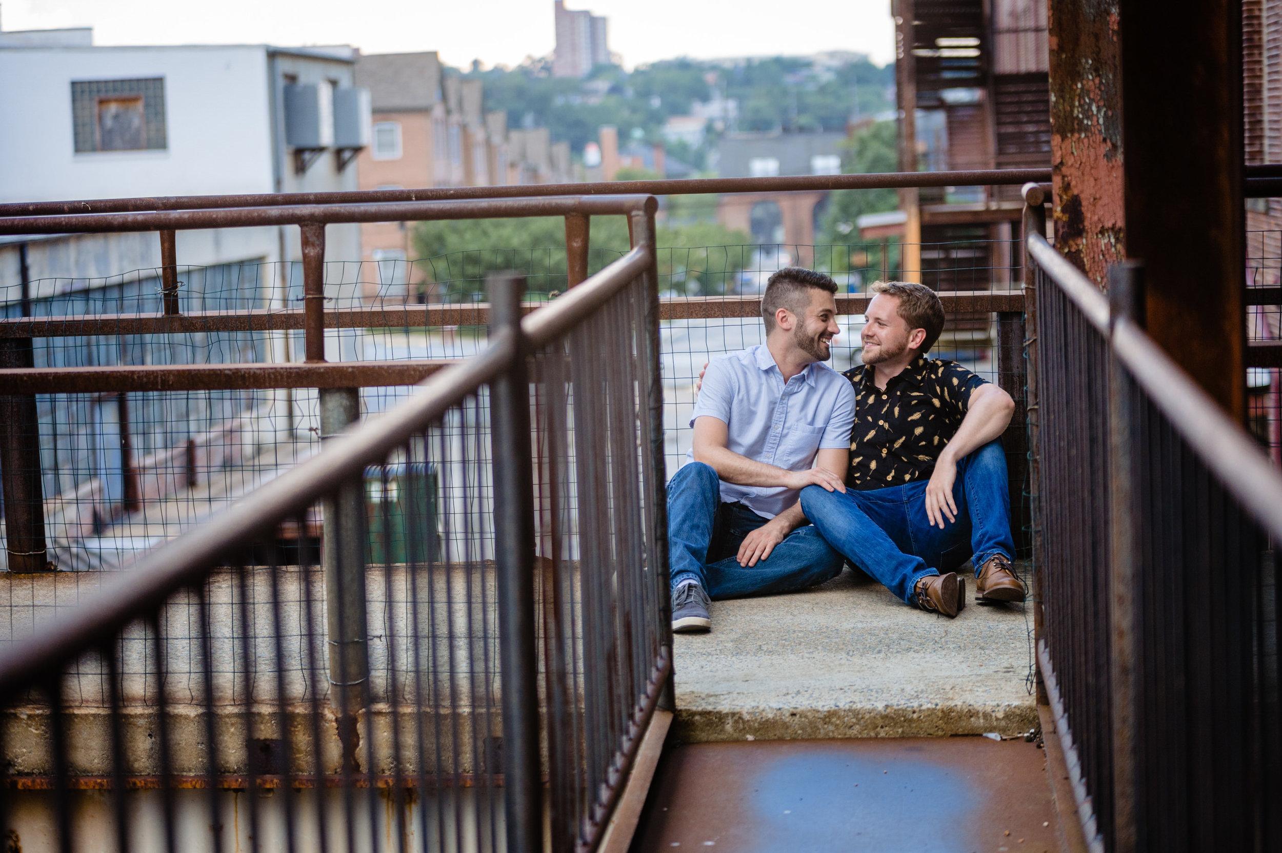 BaltimoreEngagementSession-Brian&Josh-6.jpg