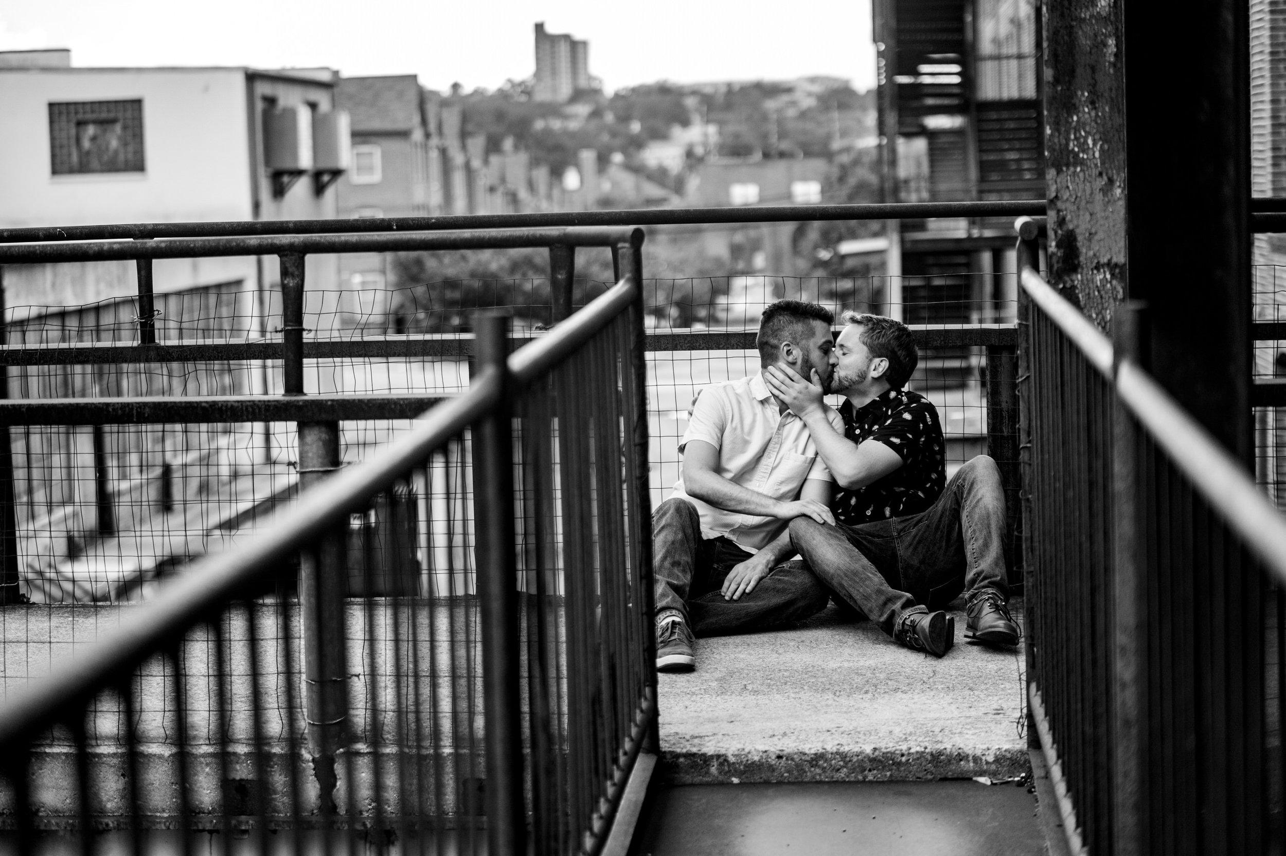 BaltimoreEngagementSession-Brian&Josh-7.jpg
