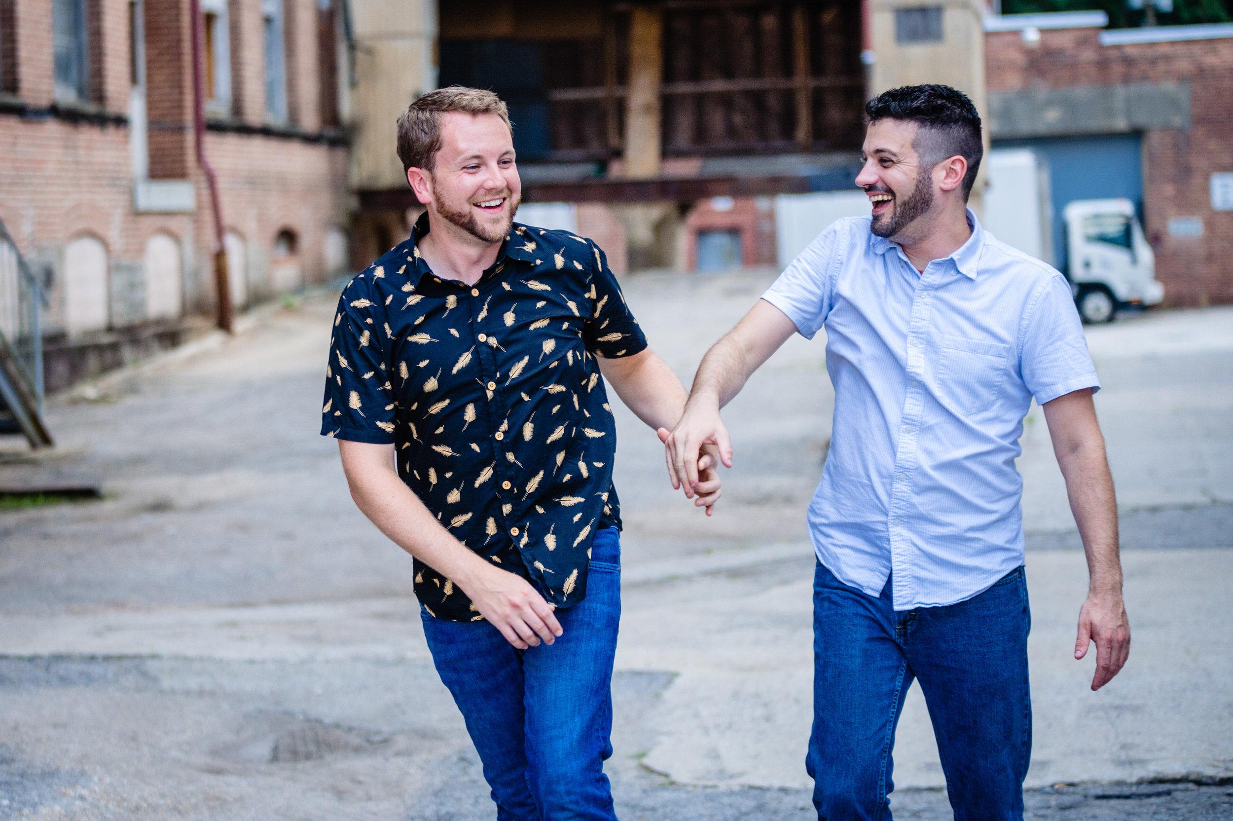BaltimoreEngagementSession-Brian&Josh-10.jpg