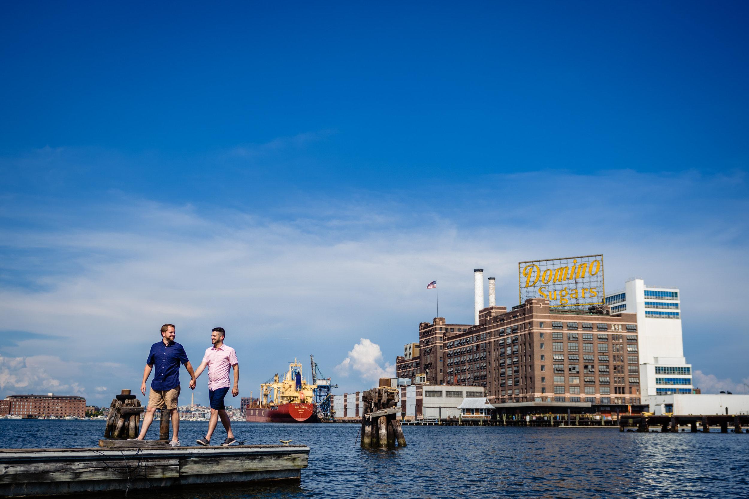 BaltimoreEngagementSession-Brian&Josh-14.jpg