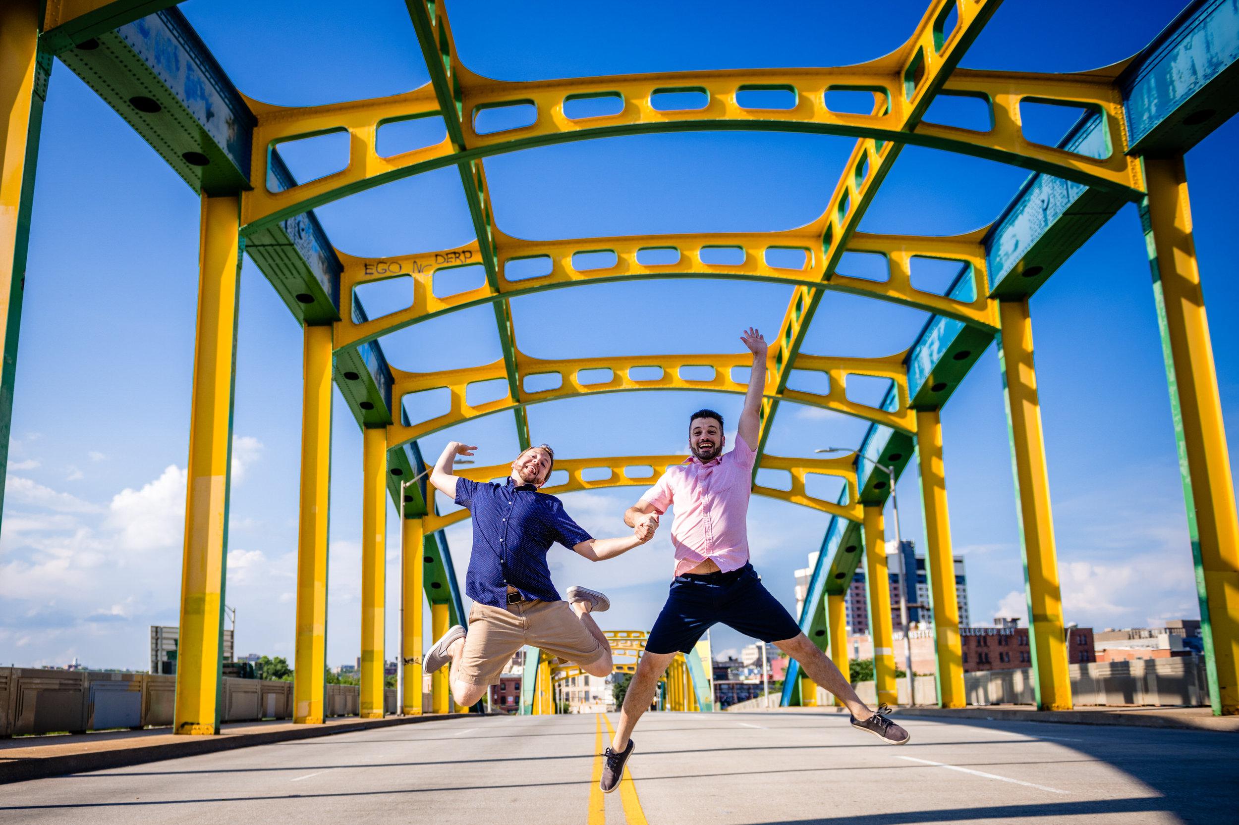 BaltimoreEngagementSession-Brian&Josh-21.jpg