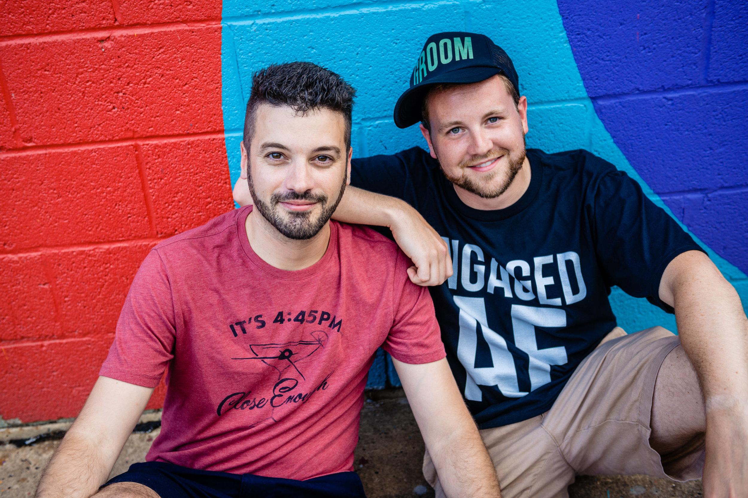 BaltimoreEngagementSession-Brian&Josh-24.jpg