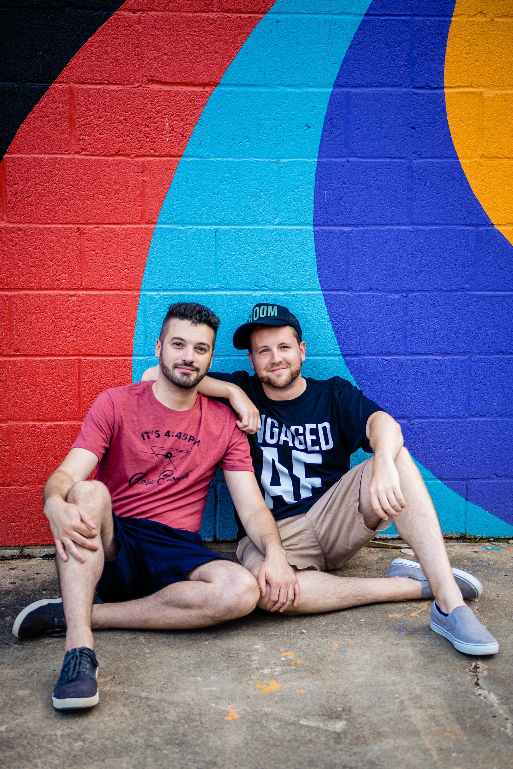 BaltimoreEngagementSession-Brian&Josh-23.jpg