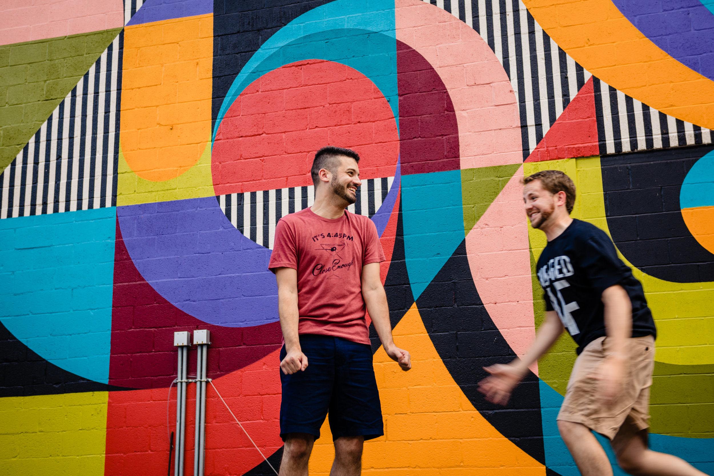 BaltimoreEngagementSession-Brian&Josh-27.jpg