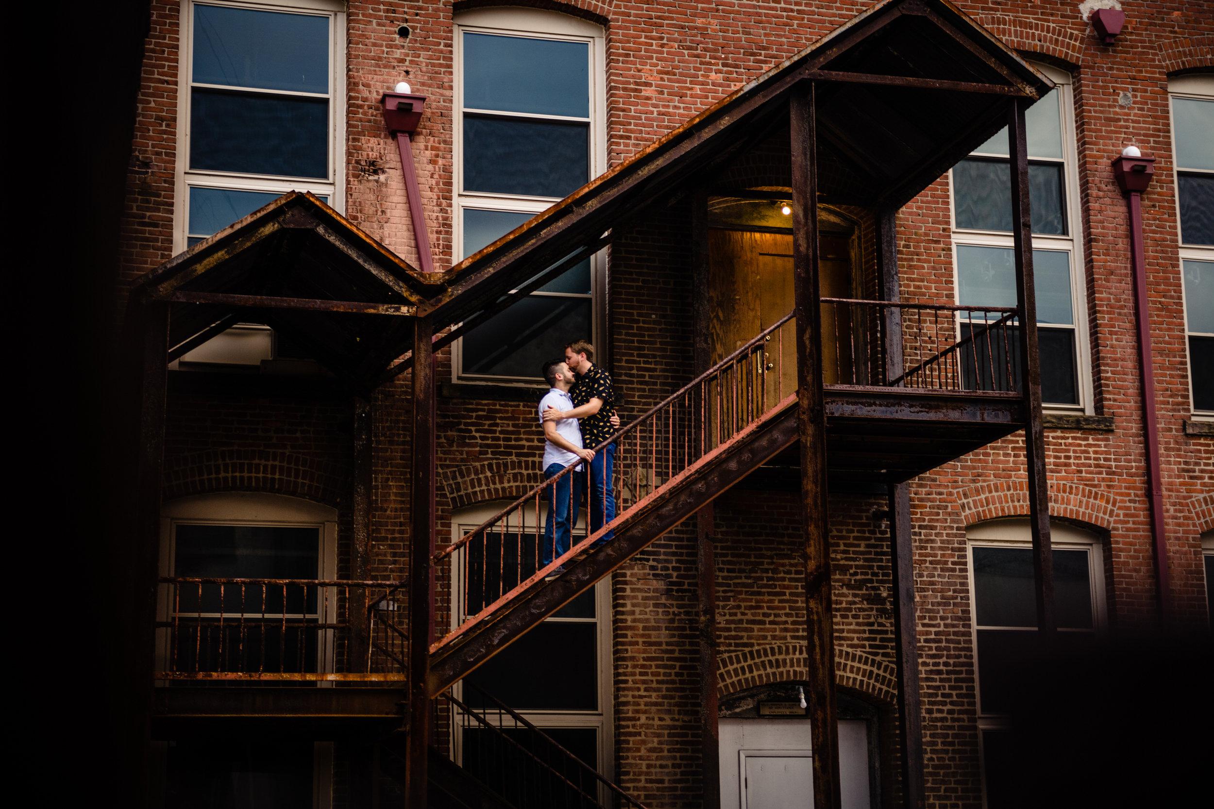 BaltimoreEngagementSession-Brian&Josh-30.jpg