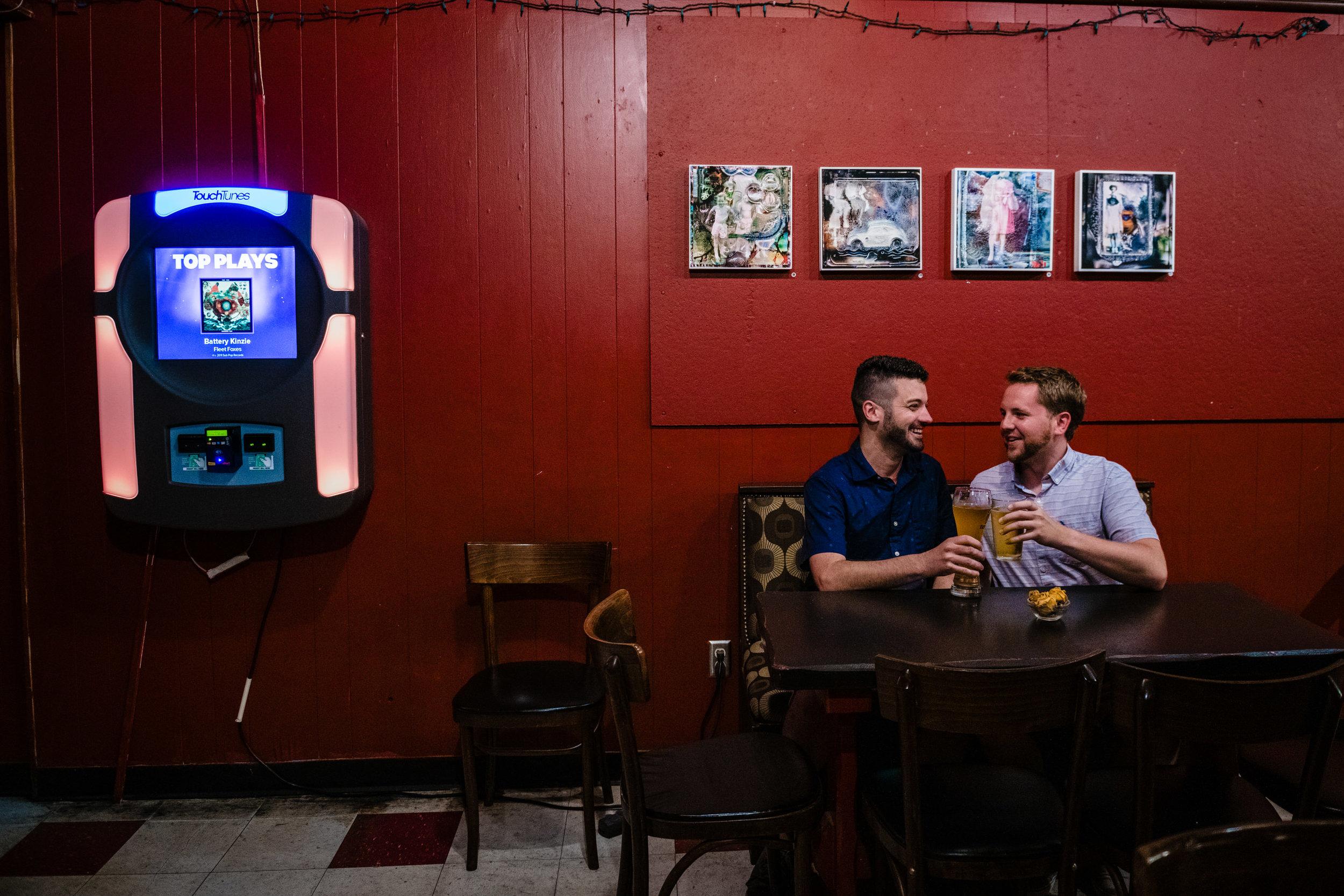 BaltimoreEngagementSession-Brian&Josh-40.jpg