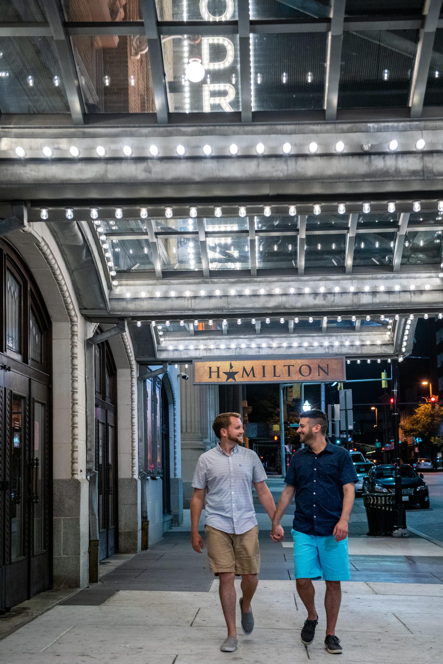 BaltimoreEngagementSession-Brian&Josh-43.jpg