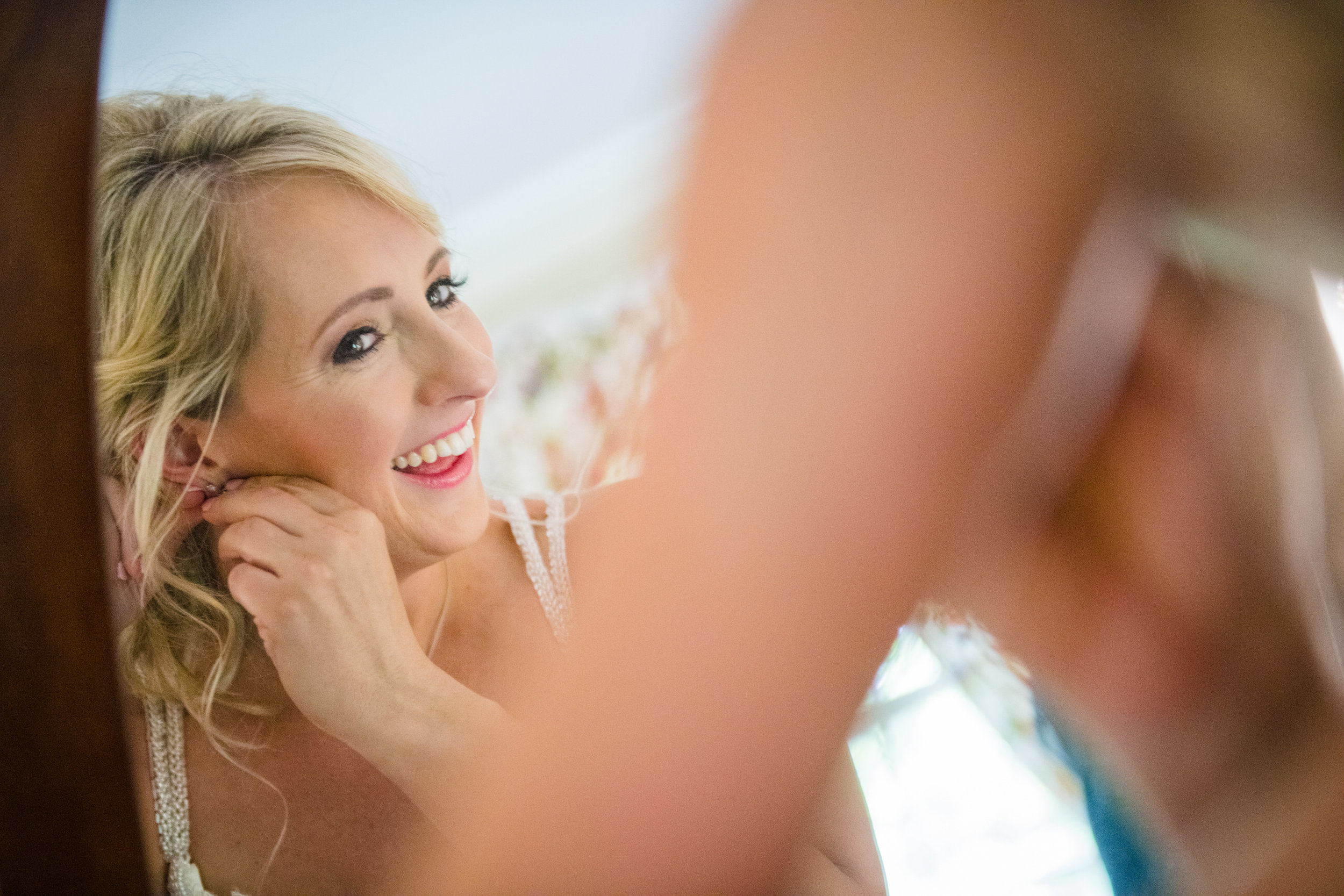 KentManorInnWedding-Marissa&Raed-GettingReady-1291.jpg
