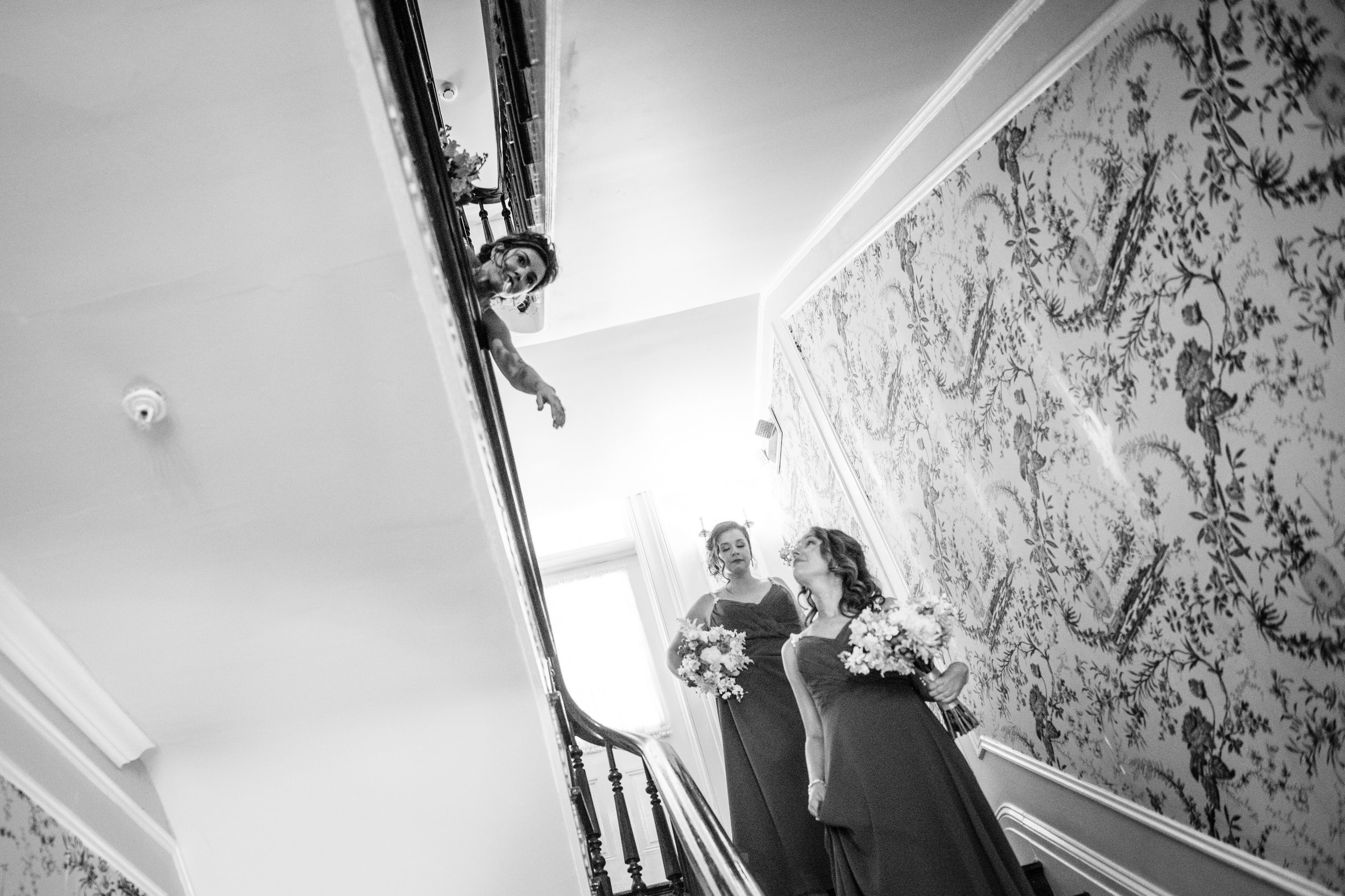 KentManorInnWedding-Marissa&Raed-GettingReady-1554.jpg